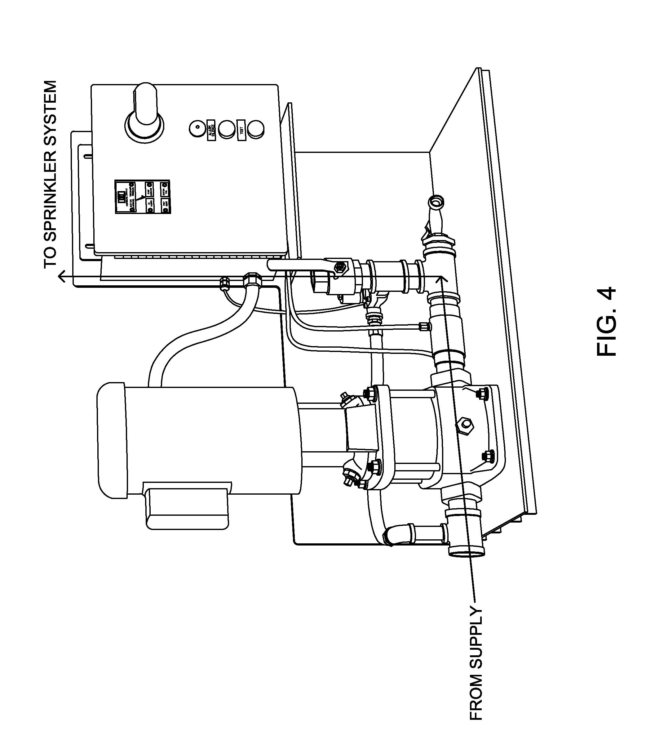 patent us20120298381