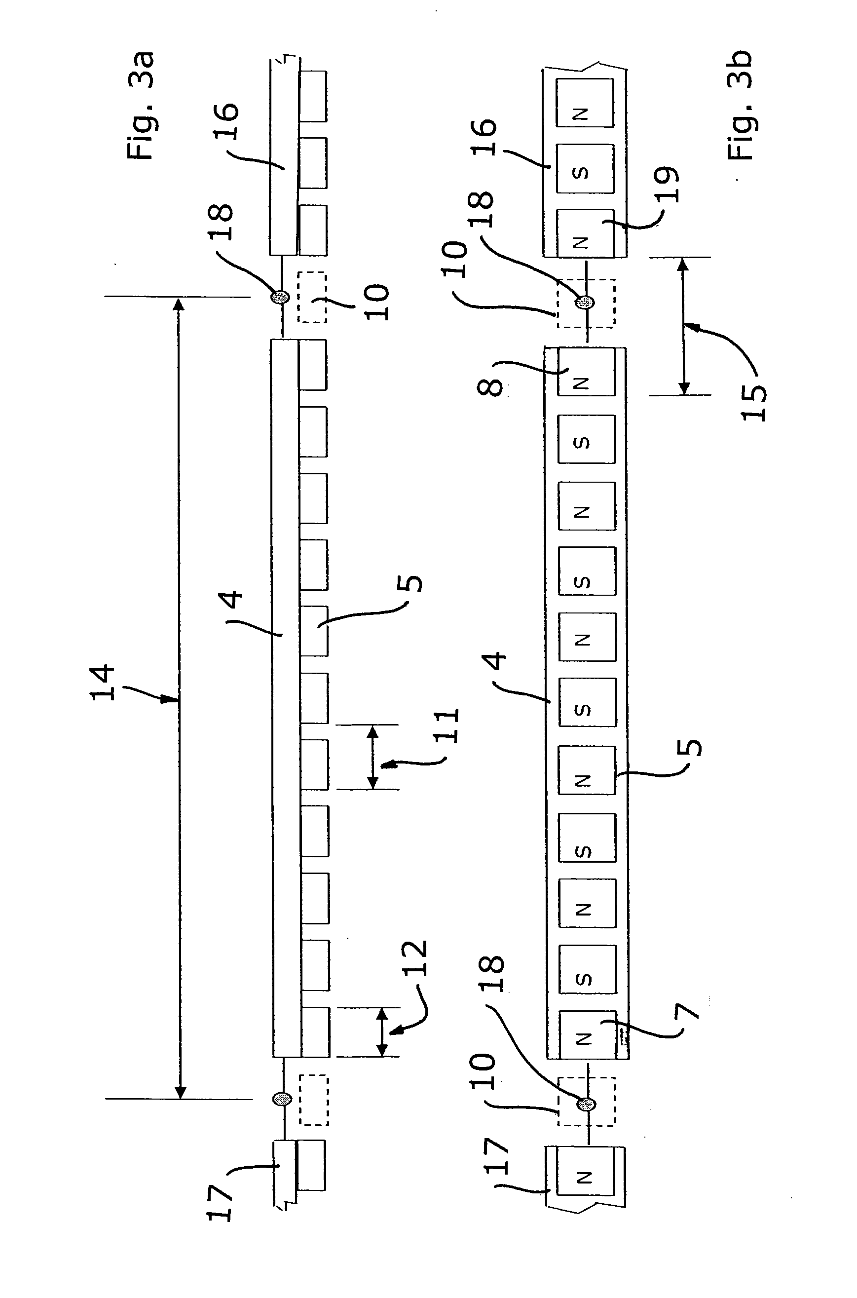 Patent Us20120298488 Sorting System With Linear