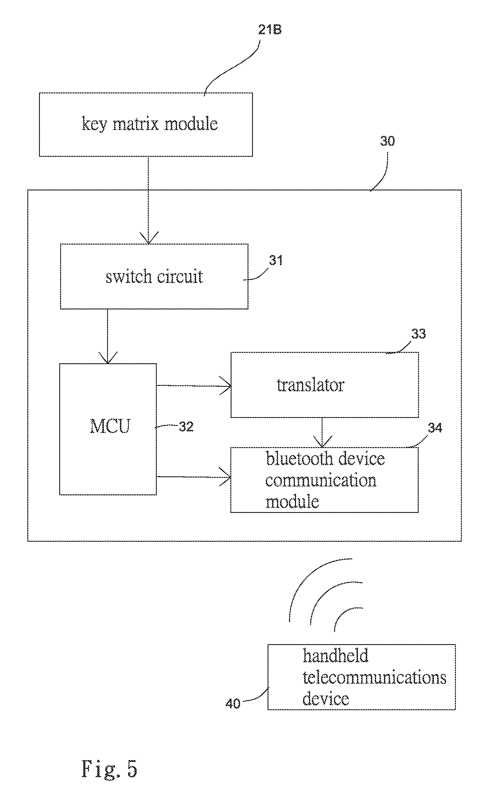 Patent Us20120300380 Laptop Computer With Manually Operated Switch Circuit Diagram Of Bluetooth Device Drawing