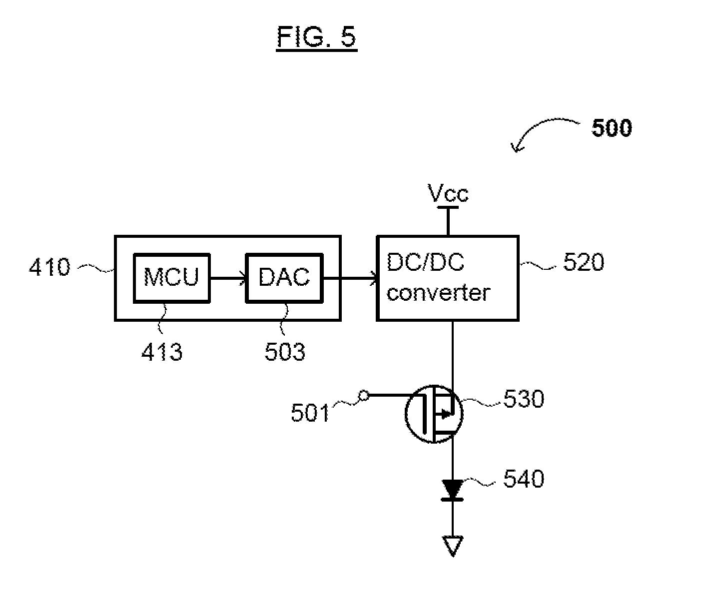patent us20120301151