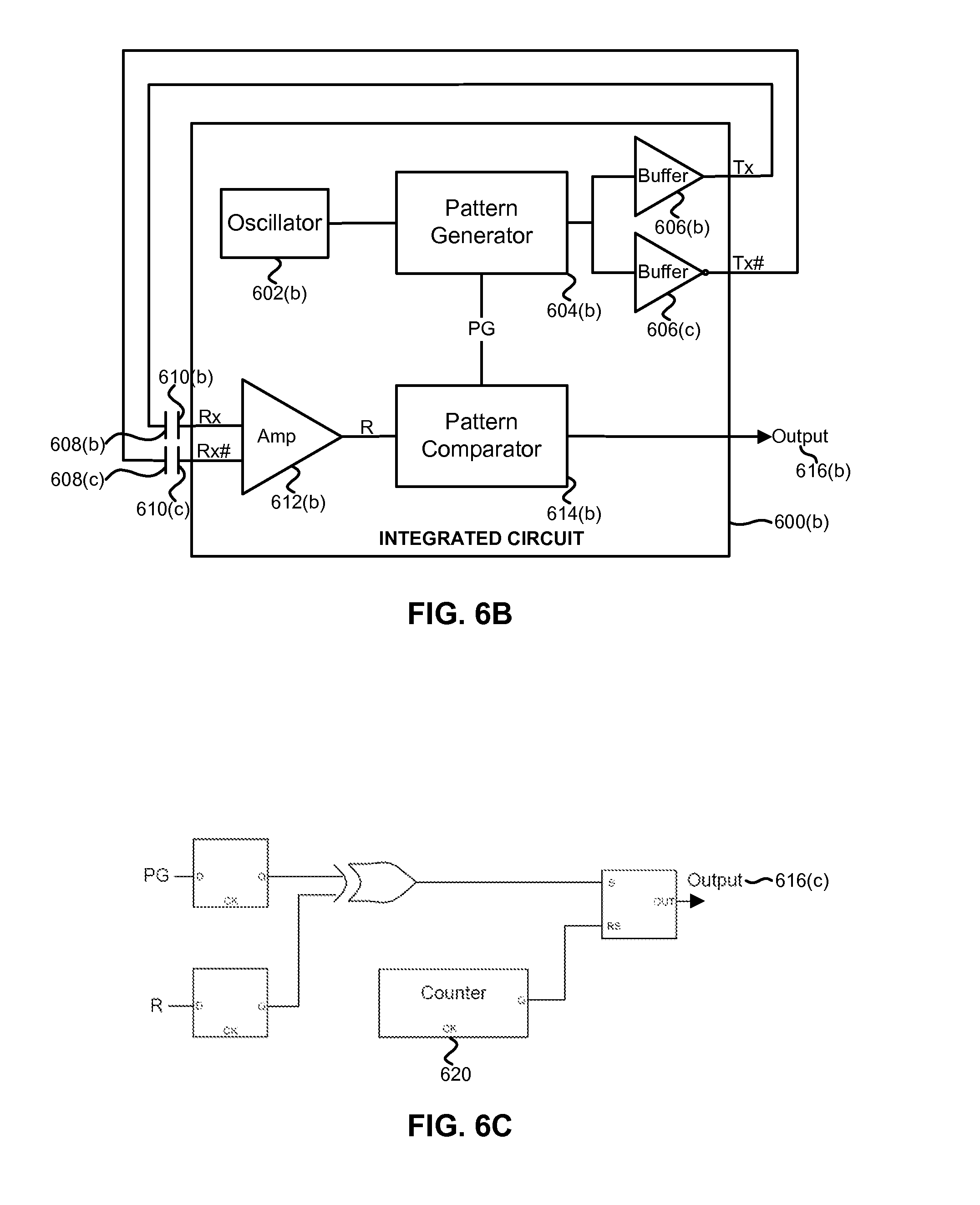 Patent Us20120302164 Capacitive Coupling Based Sensor Google Patents Wireless Power Drawing