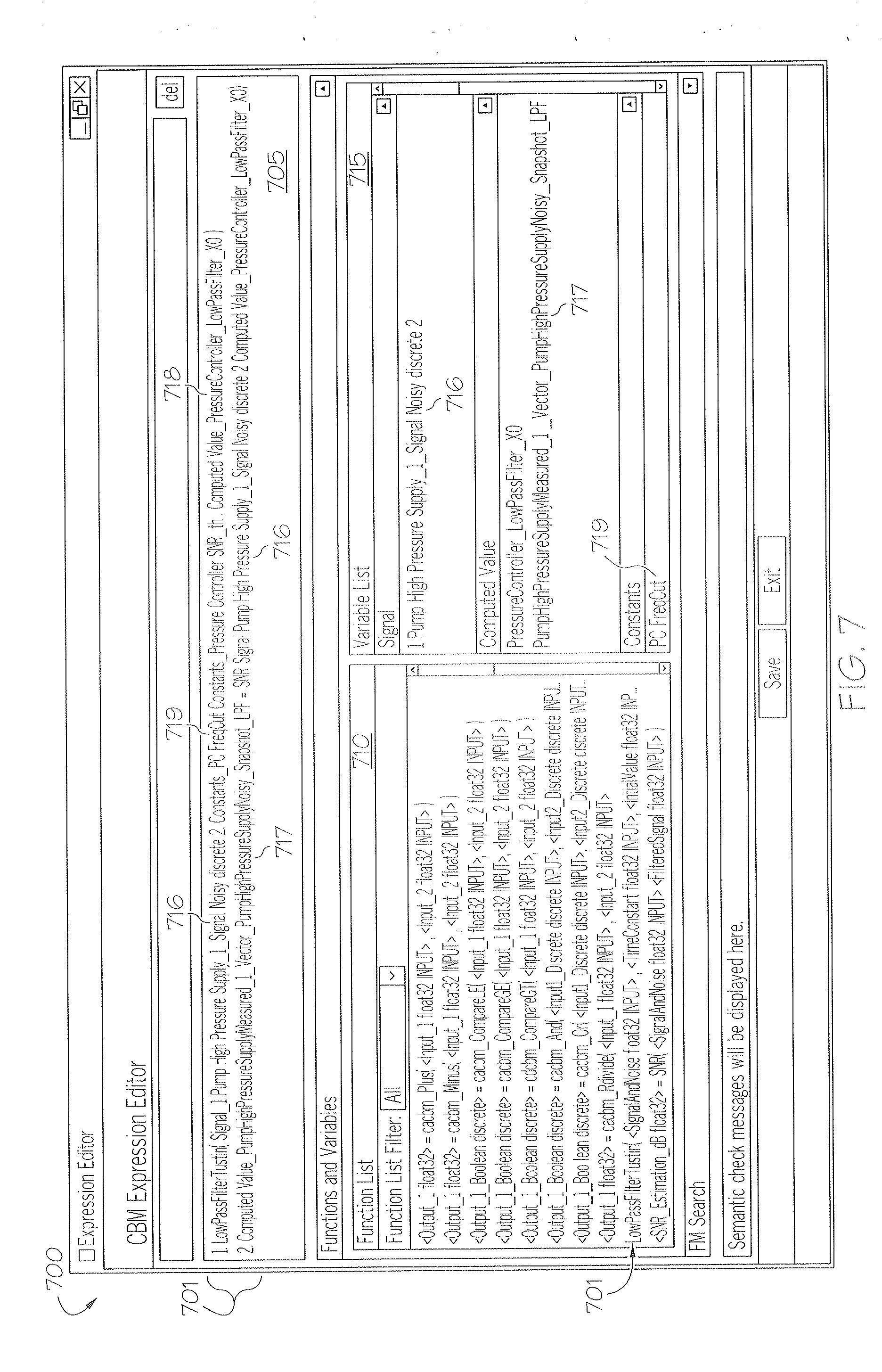电路 电路图 电子 原理图 1872_2911 竖版 竖屏