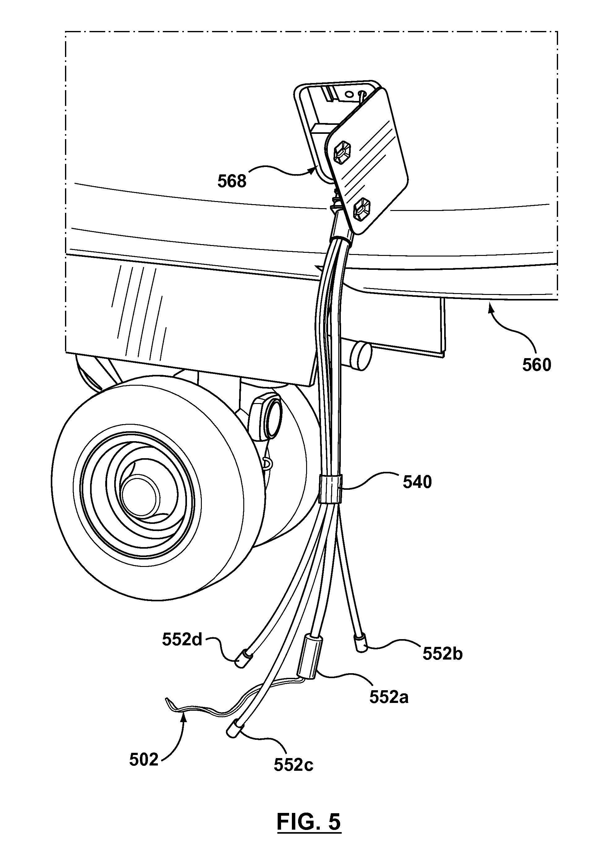 patent us20120309214