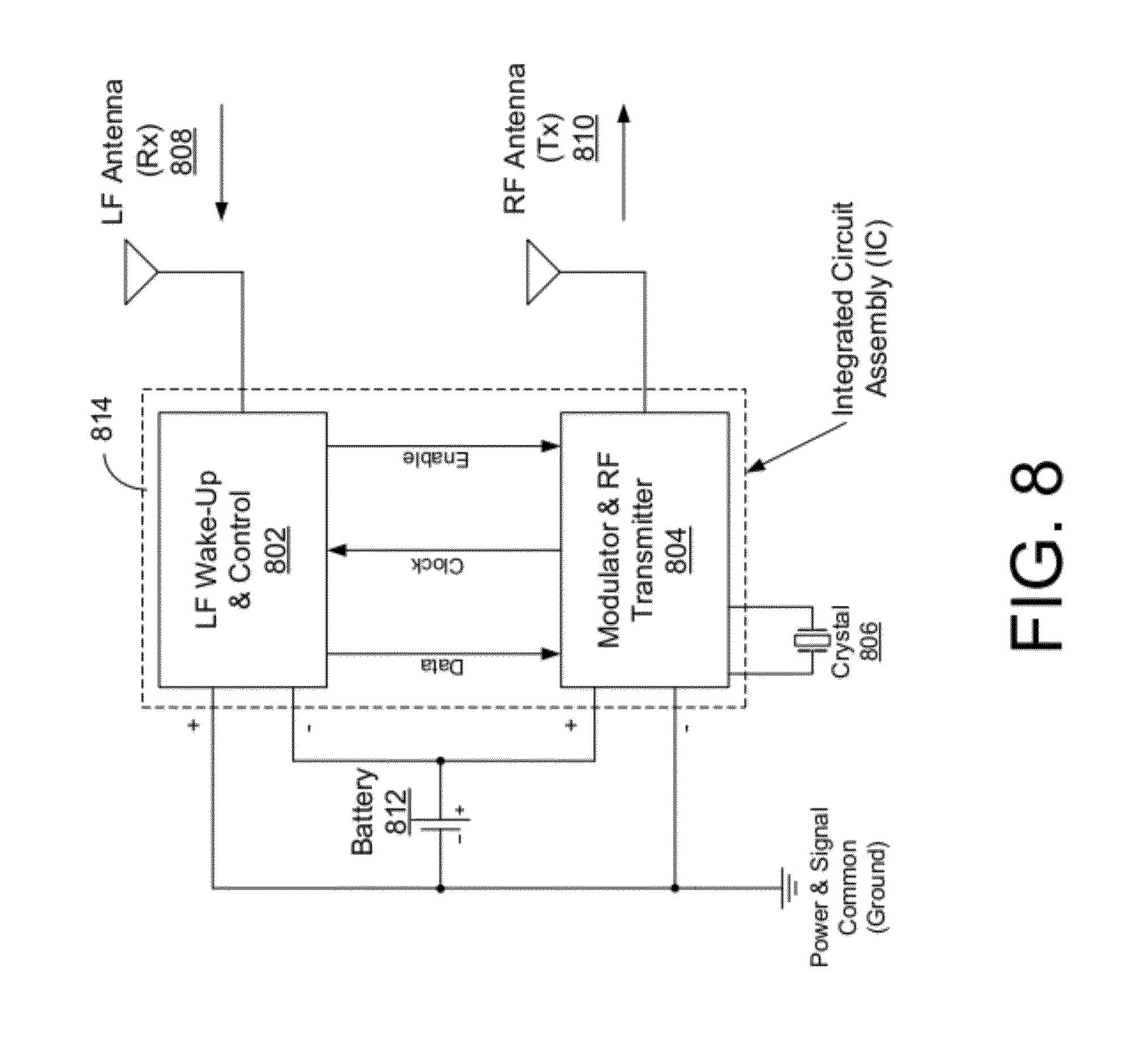 patent us20120312879