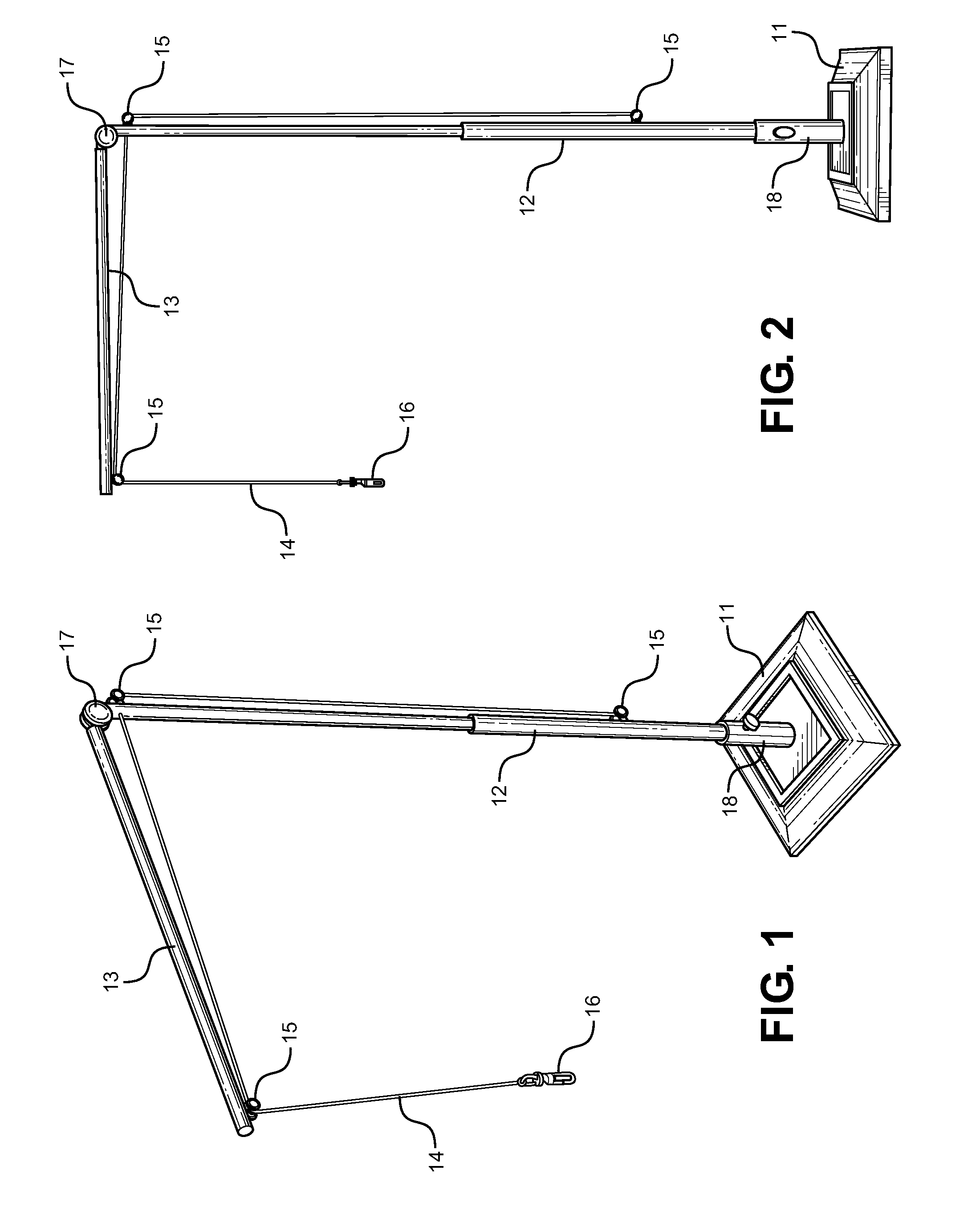 US20120312937 on Connecting Rod Length