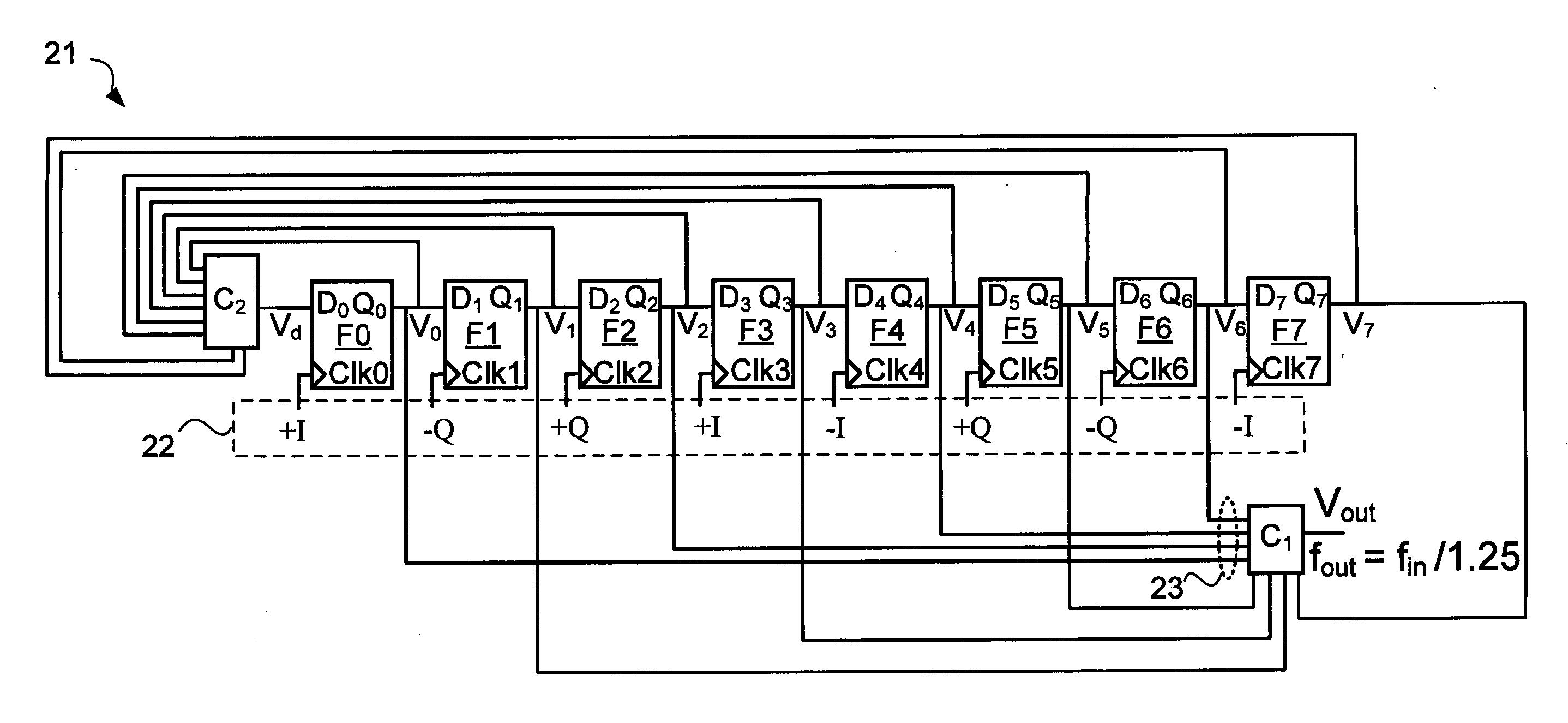 patent us20120313674