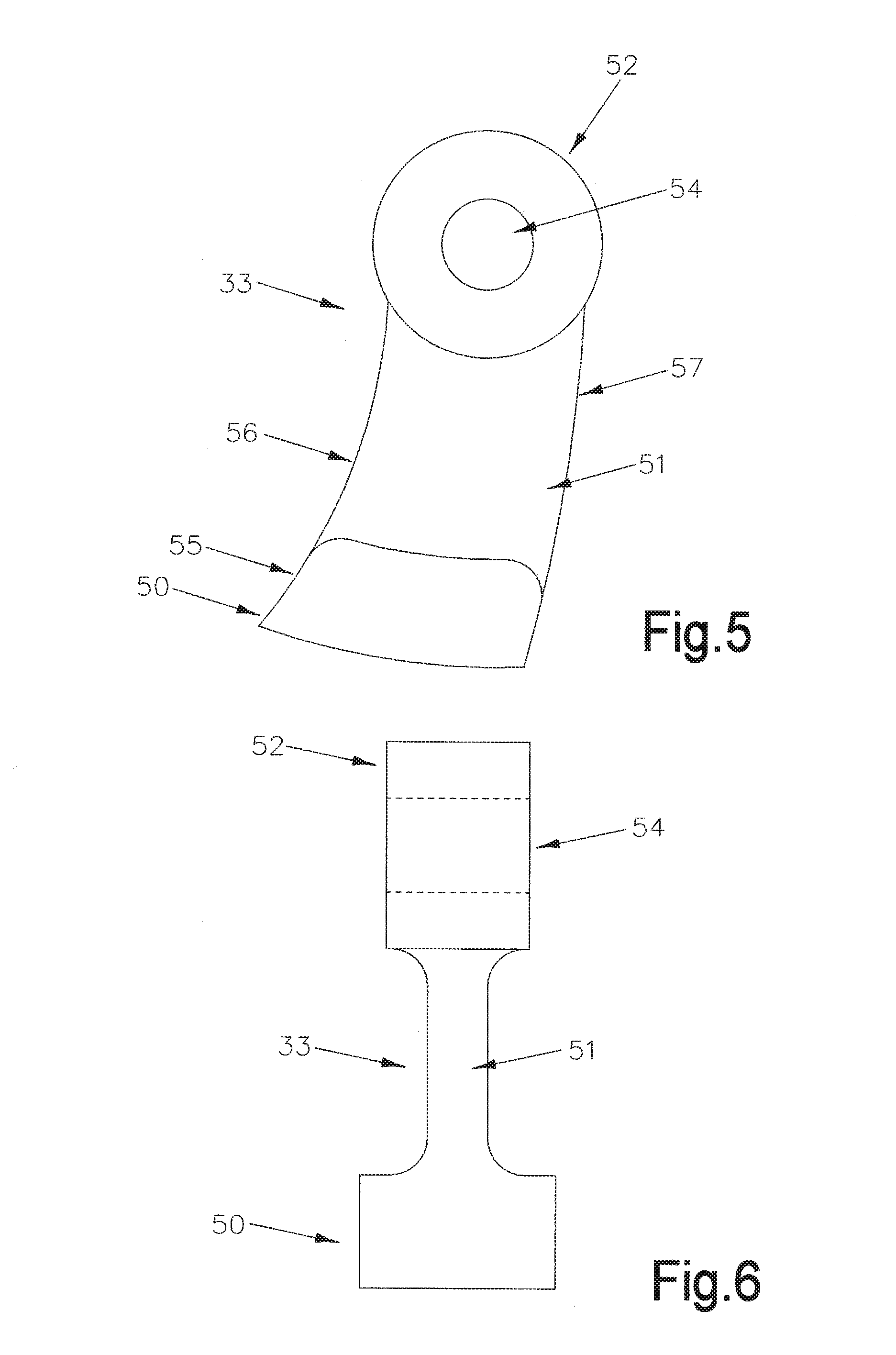 Patent Us20120318899 Bottle Crusher Google Patents Wiring Diagram Omc 583653 Drawing