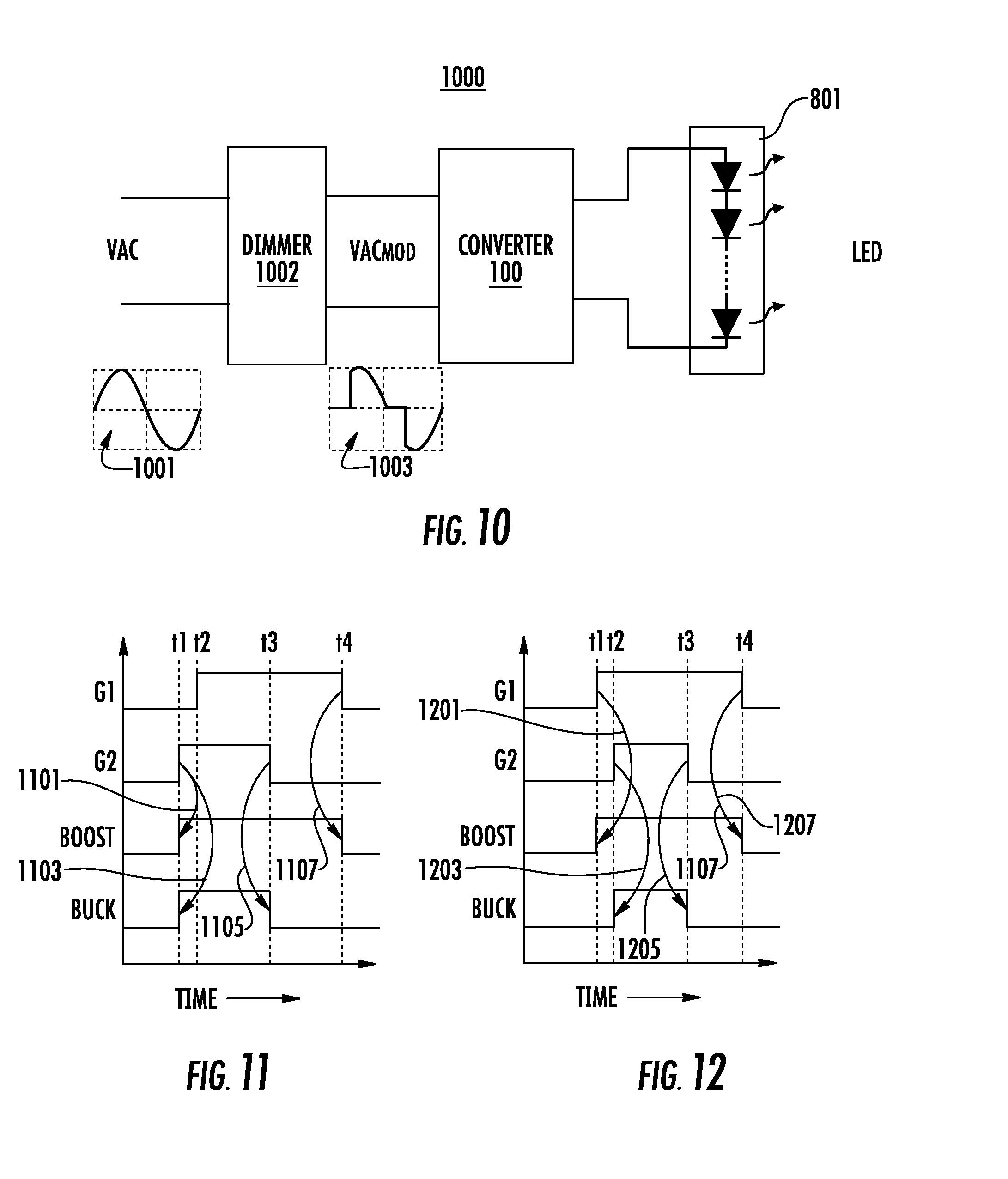 patent us20120319604