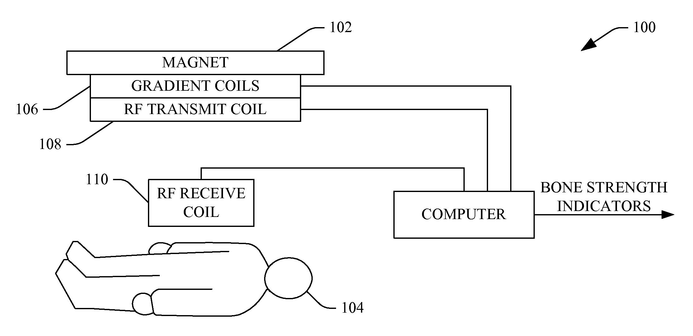 Patent Us20120323110