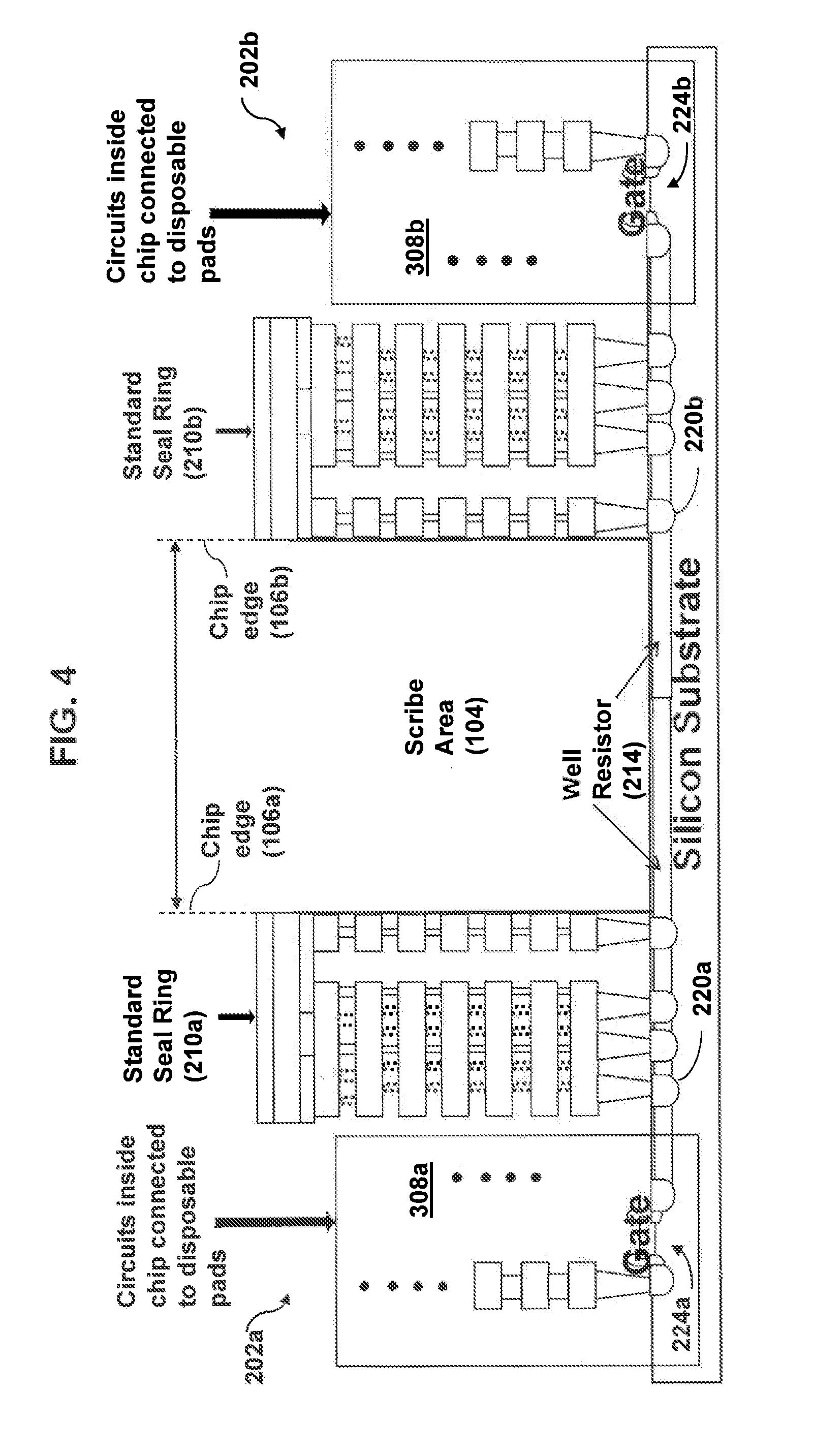 patent us20120326146