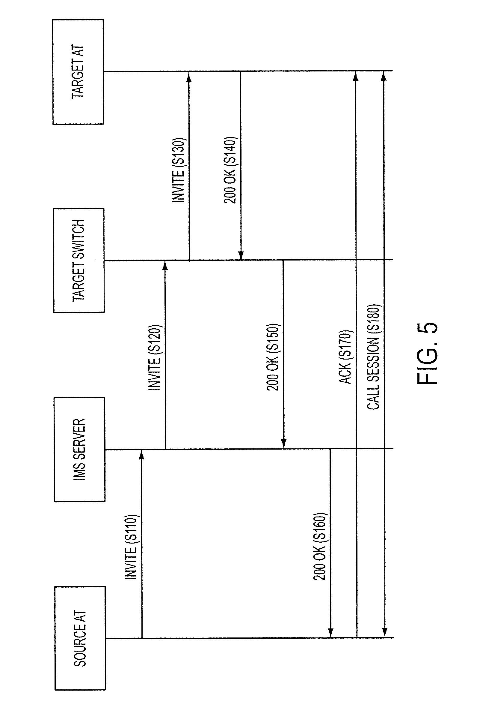 电路 电路图 电子 户型 户型图 平面图 原理图 1602_2399 竖版 竖屏