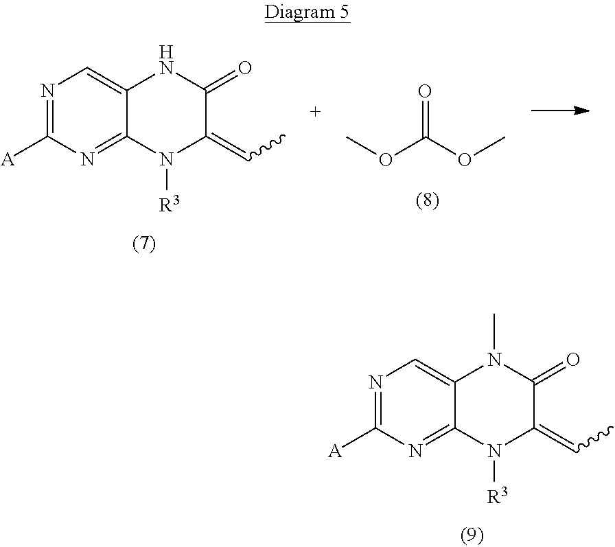 Sodium bicarbonate structure