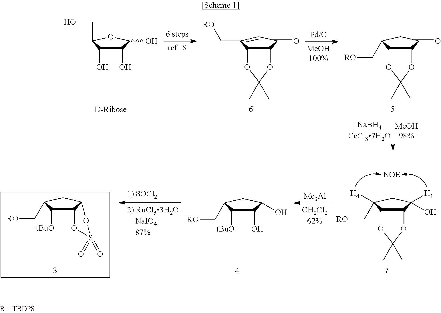 Figure US20120330013A1-20121227-C00004