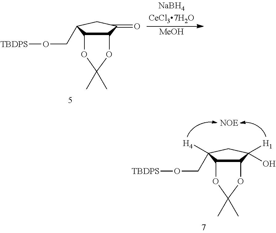 Figure US20120330013A1-20121227-C00007