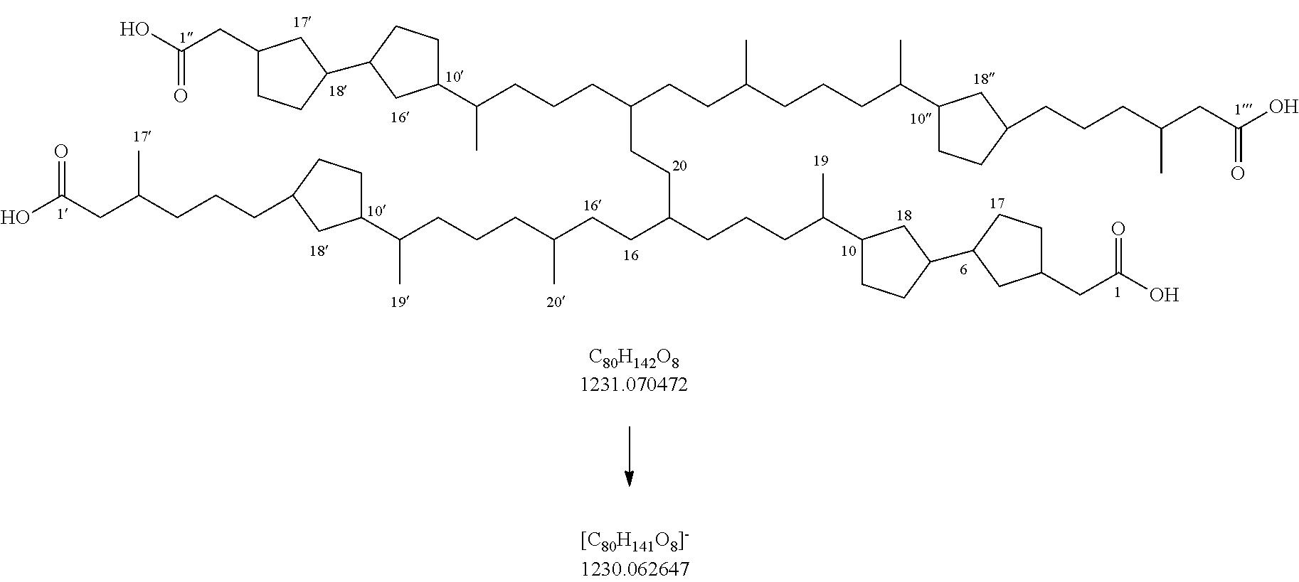Calcium Chloride Molecular Structure groups afford the molecule