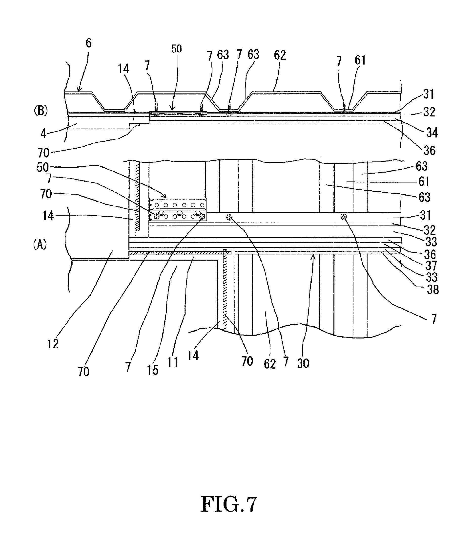 patent us20130000238