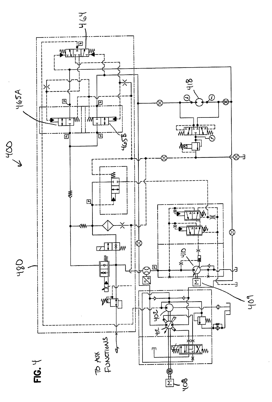 patent us20130000293