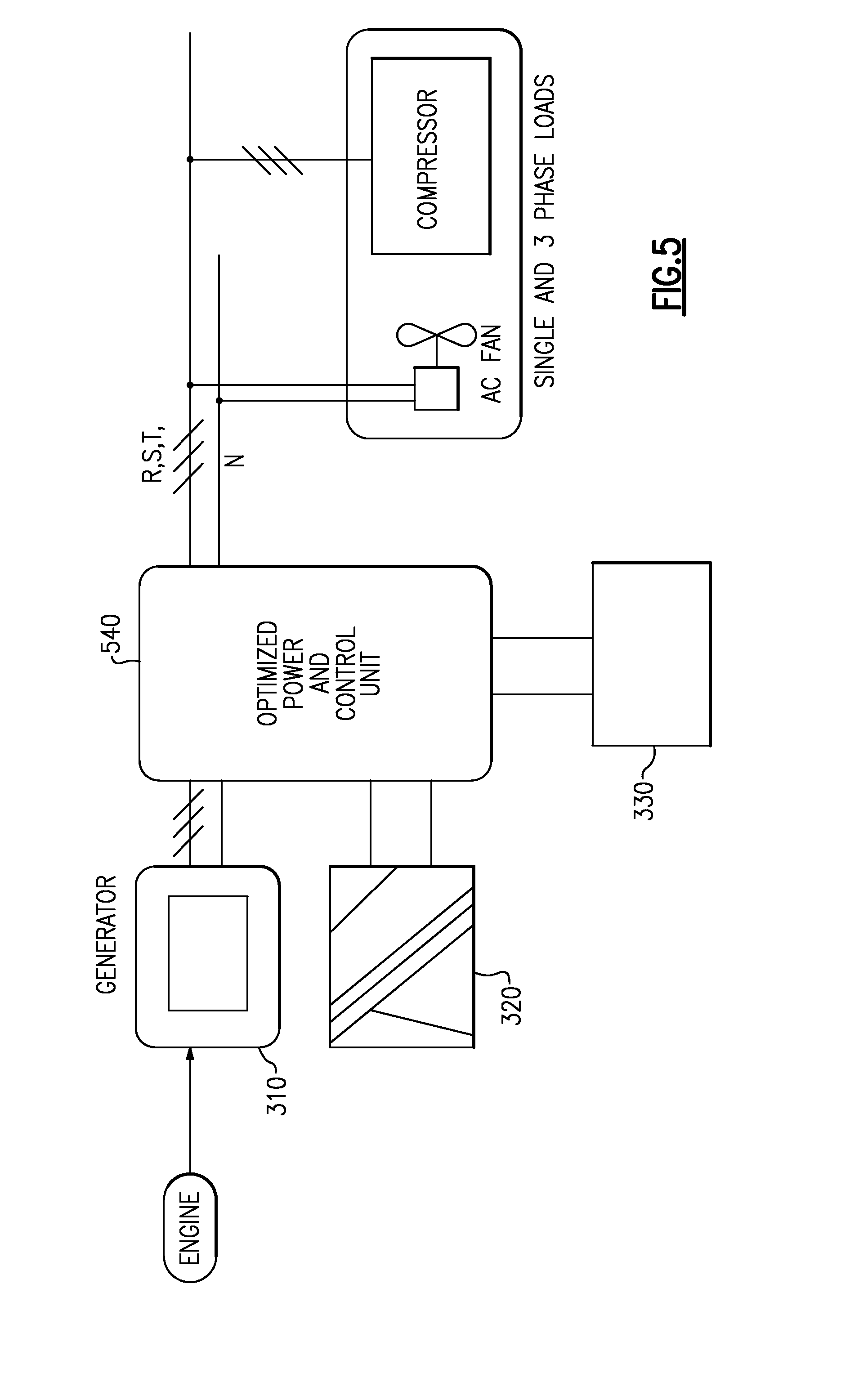 patent us20130000342 solar power assisted transport Transpo F540 Wiring Diagram Transpo F540 Wiring Diagram #2