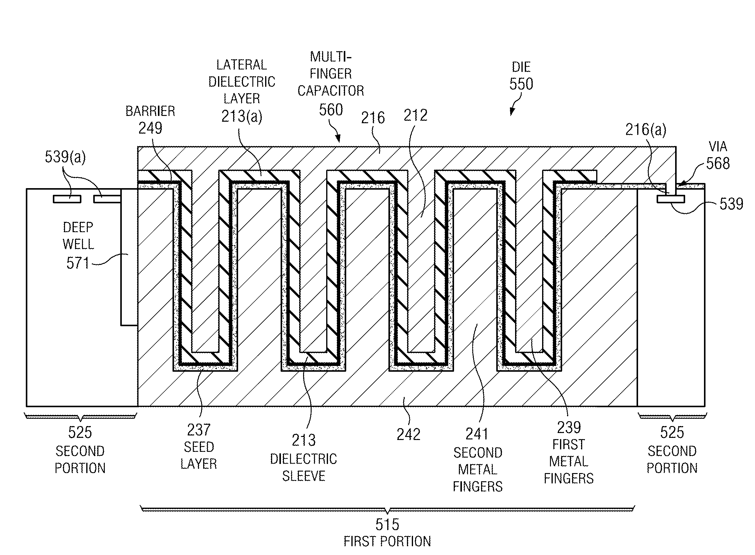patent us20130001746