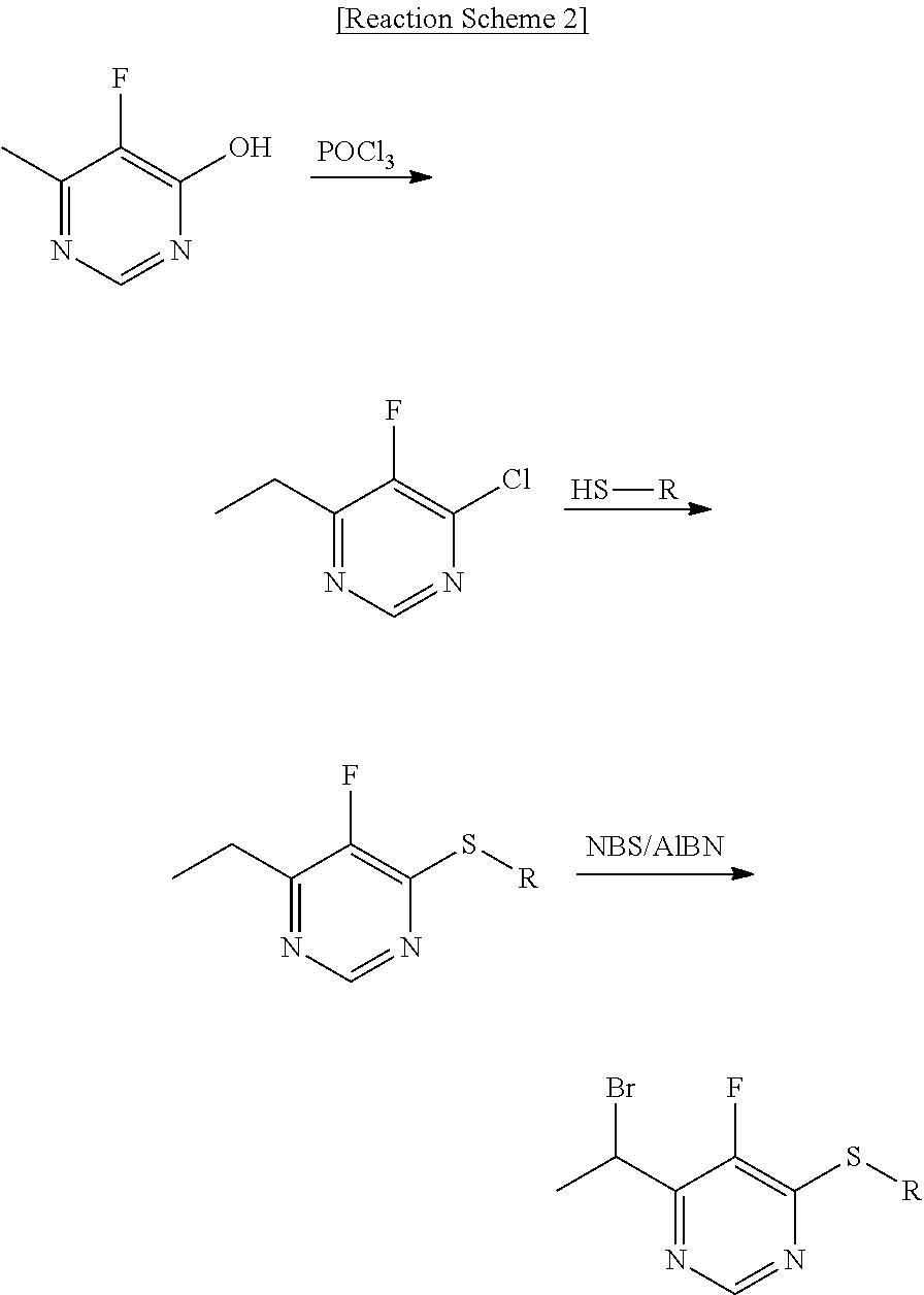 Figure US20130005973A1-20130103-C00004