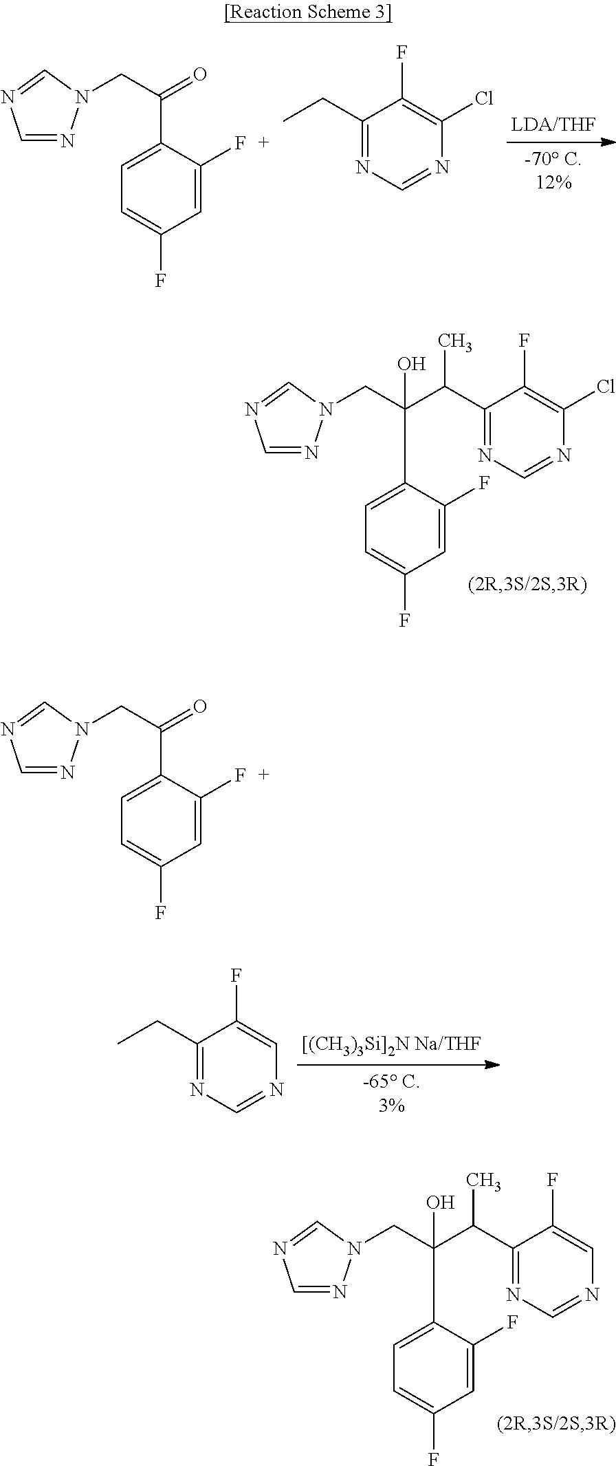 Figure US20130005973A1-20130103-C00005