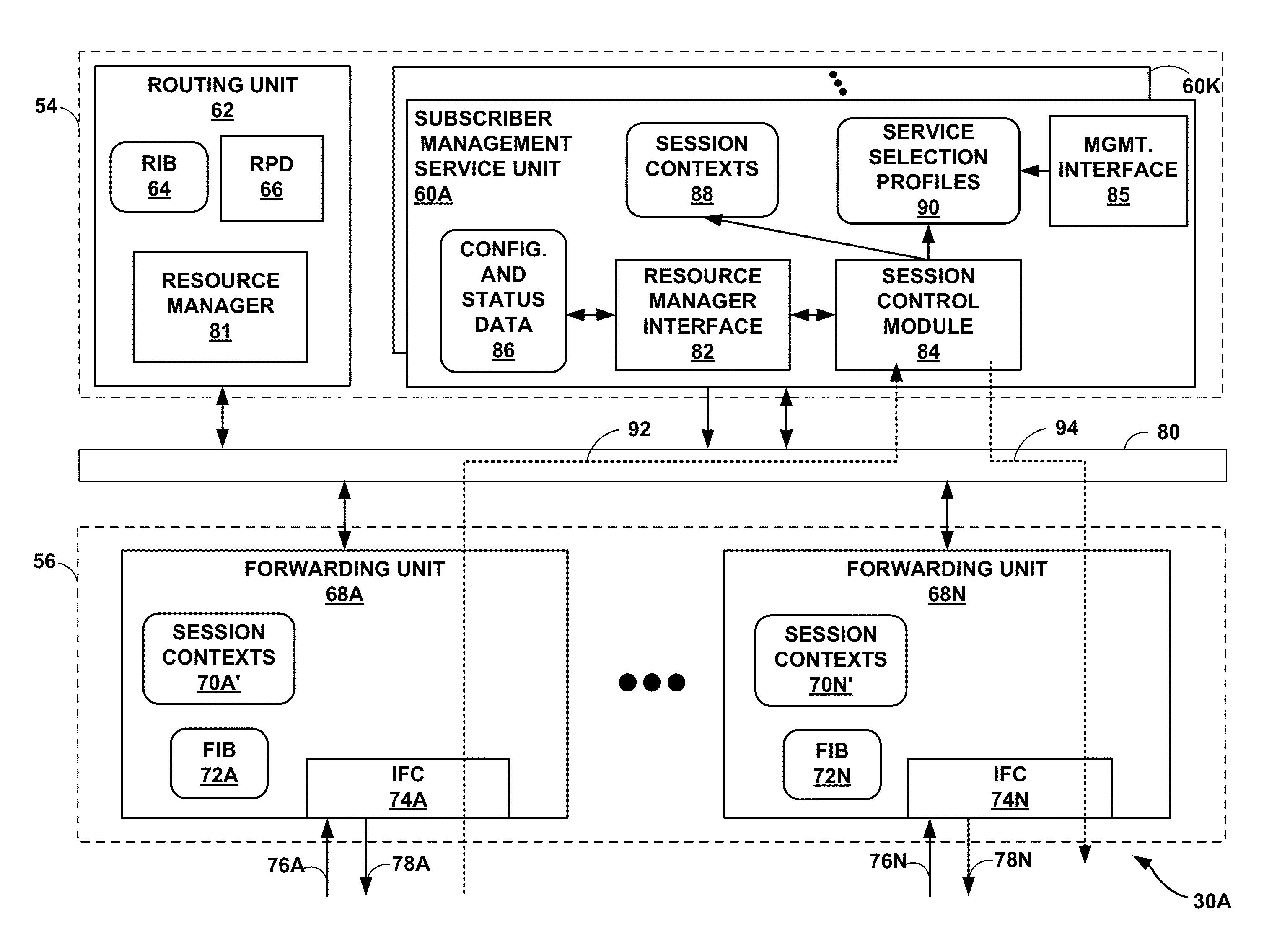 电路 电路图 电子 户型 户型图 平面图 原理图 3016_2272