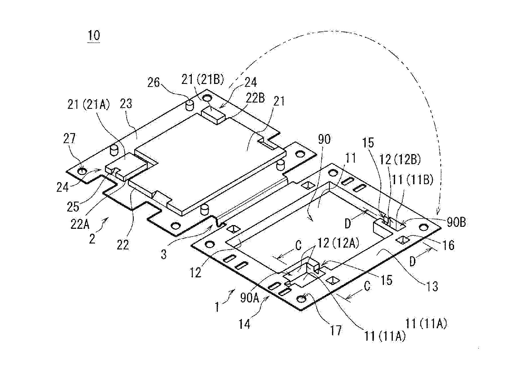fahrenheit baseboard heaters wiring diagram  fahrenheit