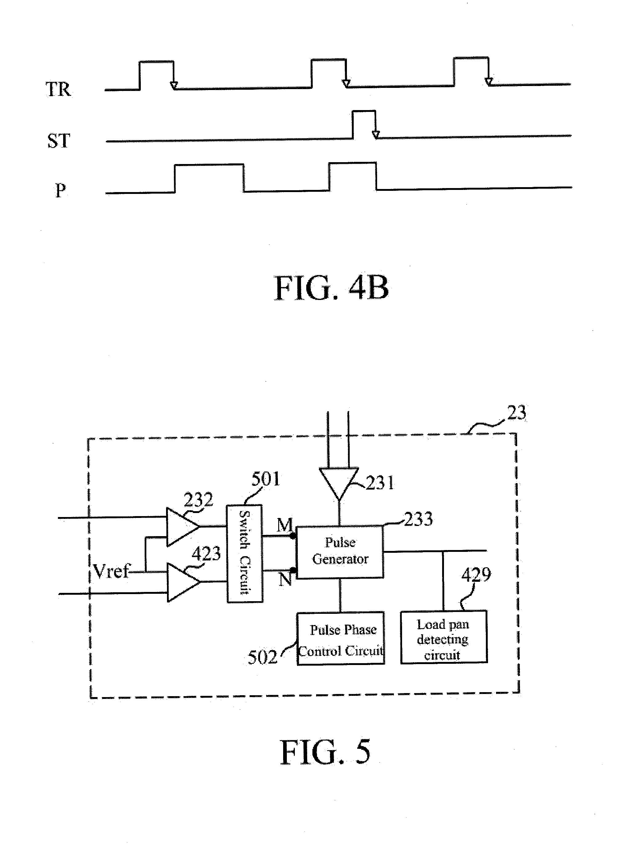Electromagnetic Pulse Generator Circuit Diagram Gbppr Experiments