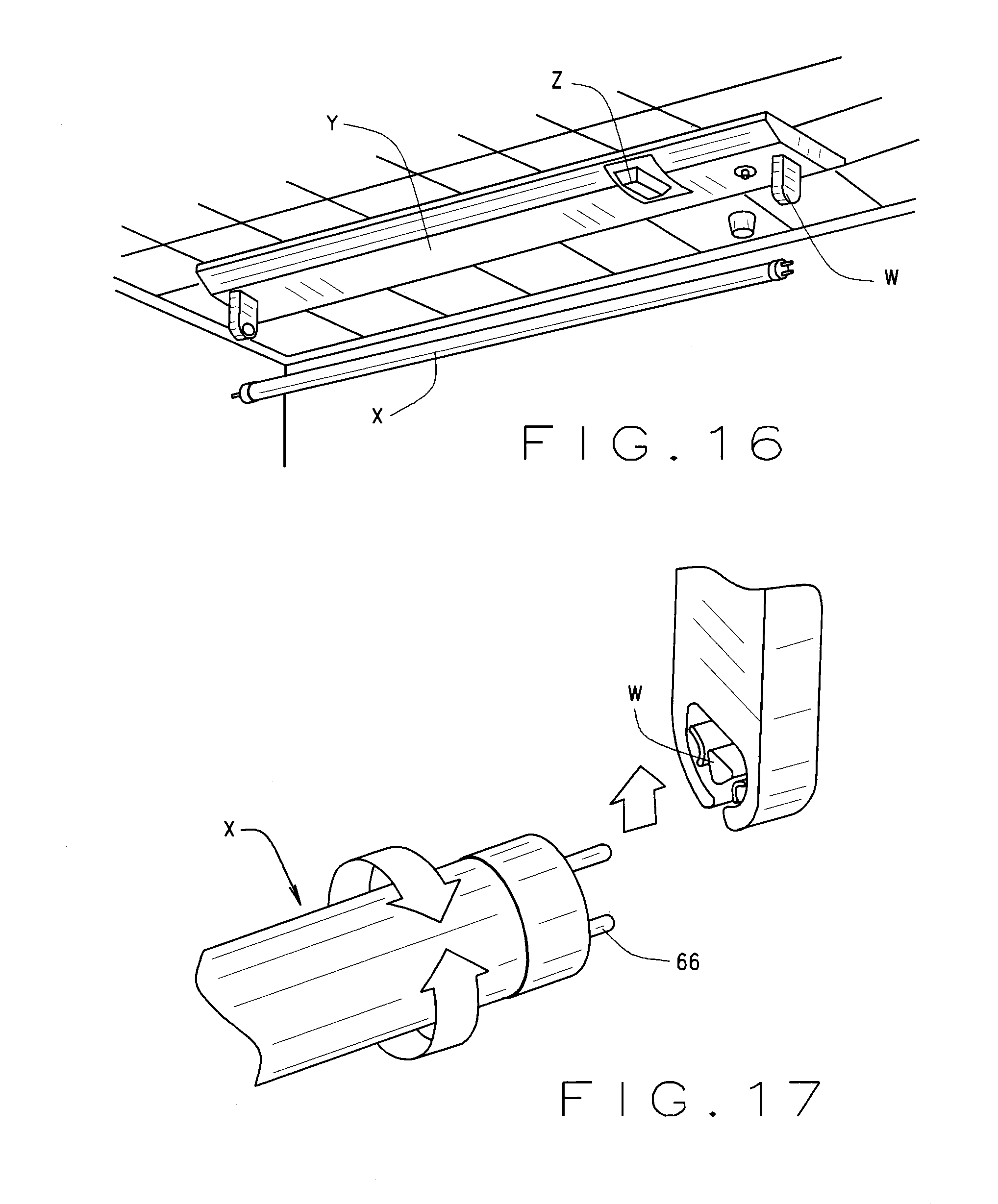Hayward C48k2n143b1 Wiring Diagram Example Electrical Super Pump 220 Volt Get Pool Parts Pumps Model