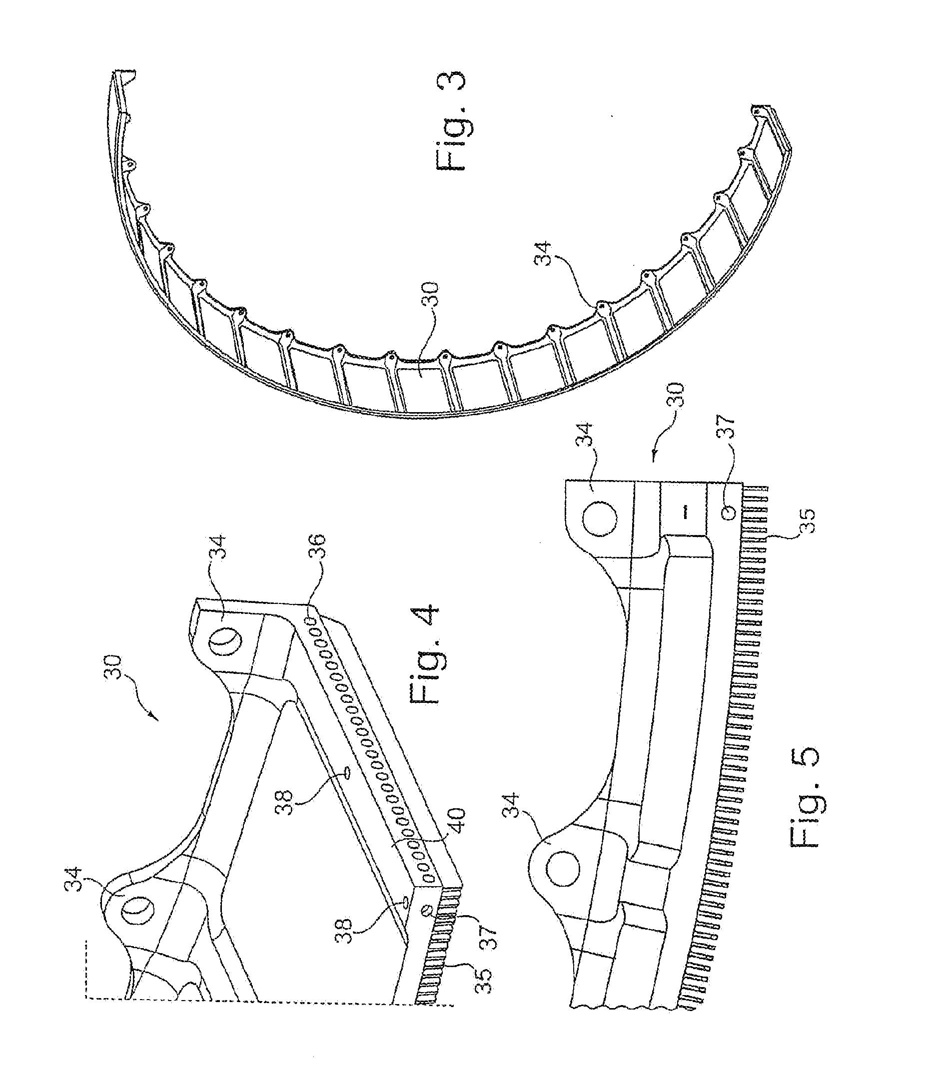 patent us20130011246