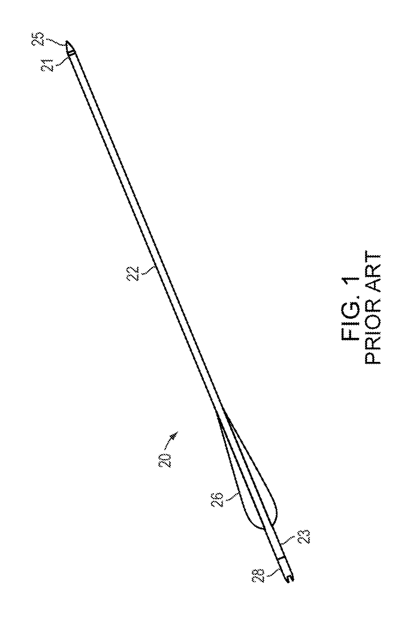patent us20130012343 - systems and methods for archery equipment