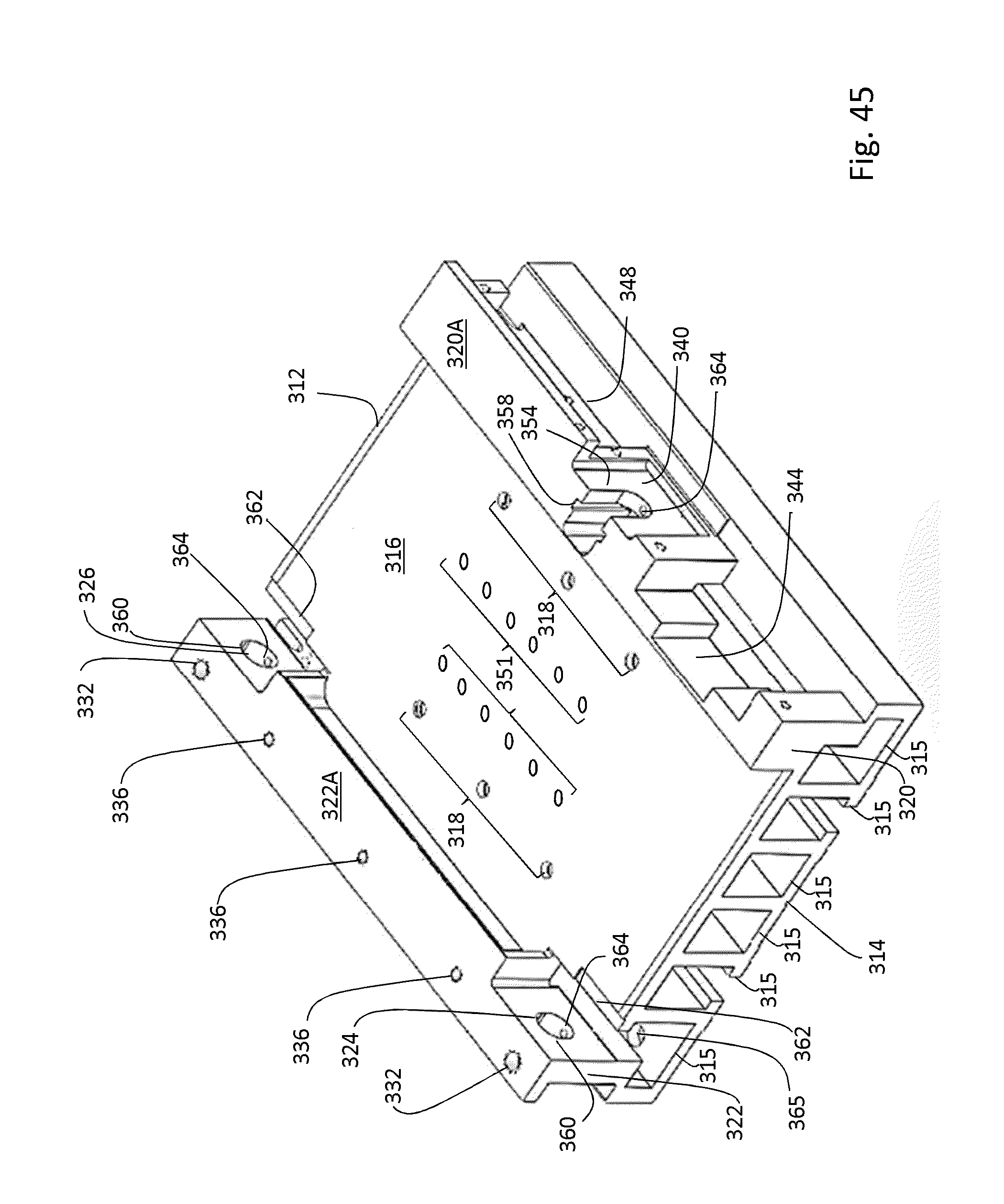 115 volt motor start capacitor wiring diagram