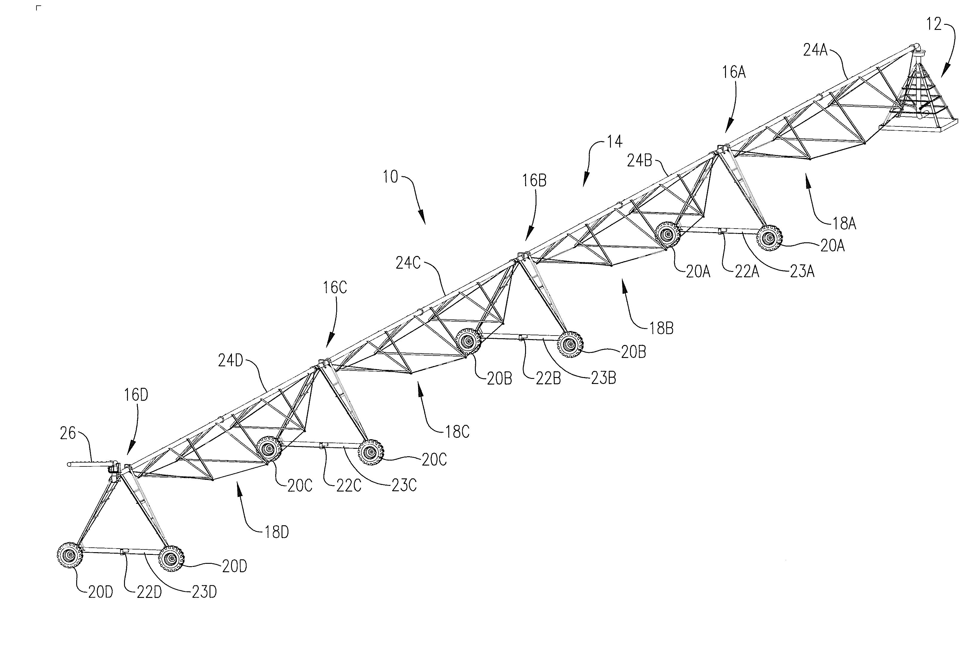patent us20130018509