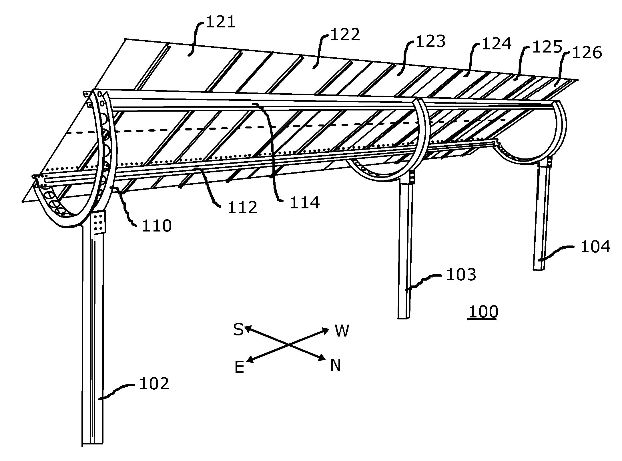 patent us20130019925
