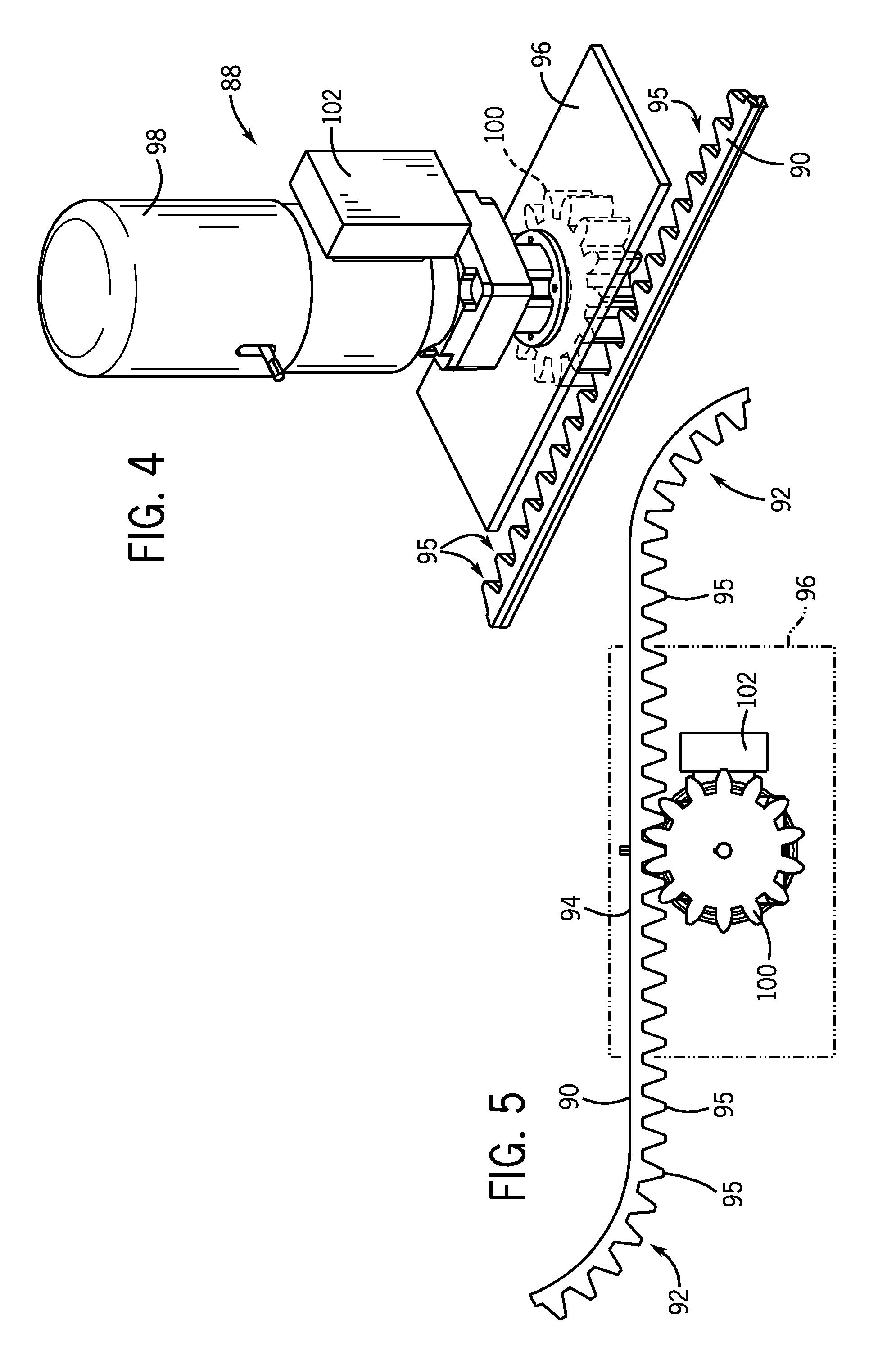 patent us20130020264