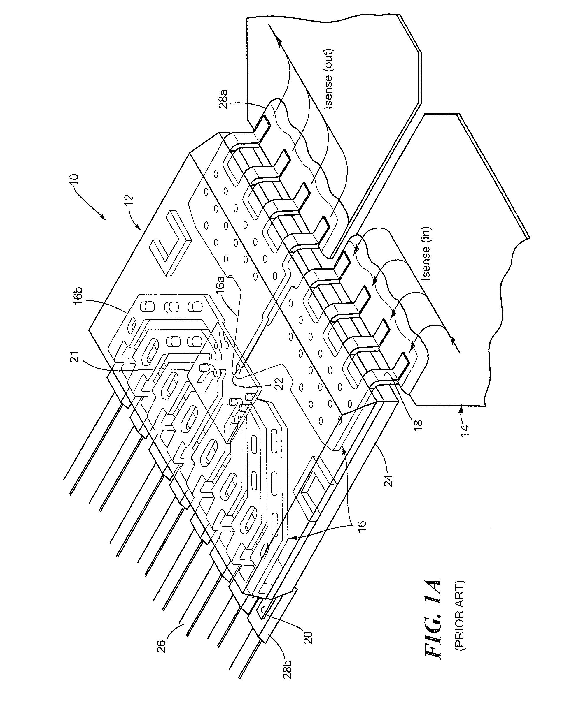 patent us20130020660