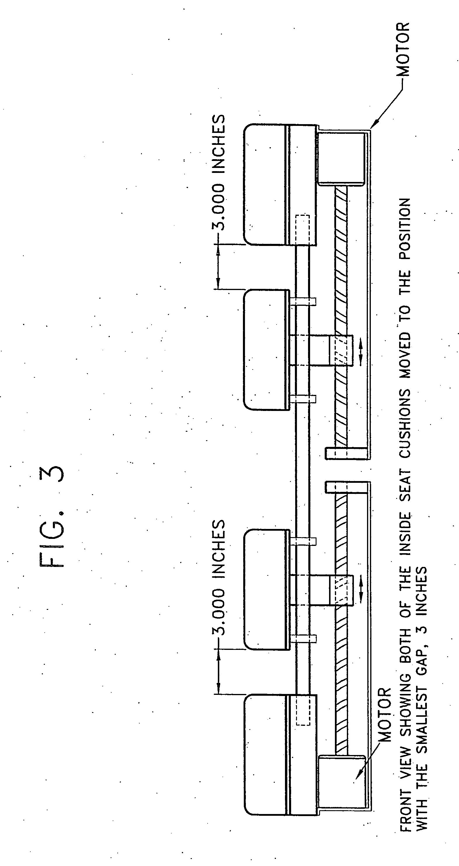 电路 电路图 电子 户型 户型图 平面图 原理图 1572_2965 竖版 竖屏