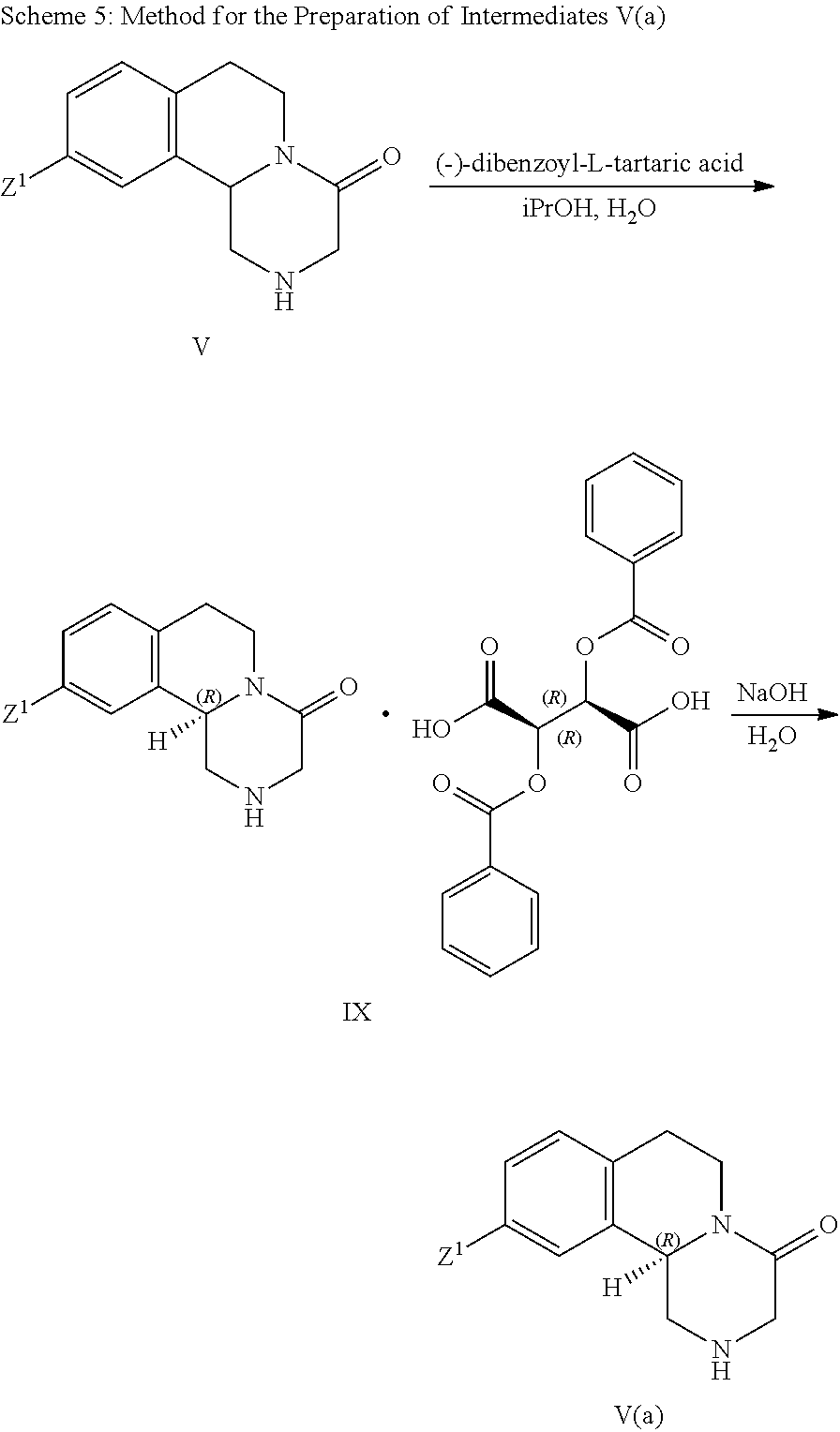 preparation of racemic phenylethylamine – racemic – single enantiomer r-enantiomer of albuterol is responsible for the drug's bronchodilating effects s-enantiomer is responsible for adverse effects, including tachycardia, tremors, and nervousness racemic switch • is a reprocess and reformulation of a.