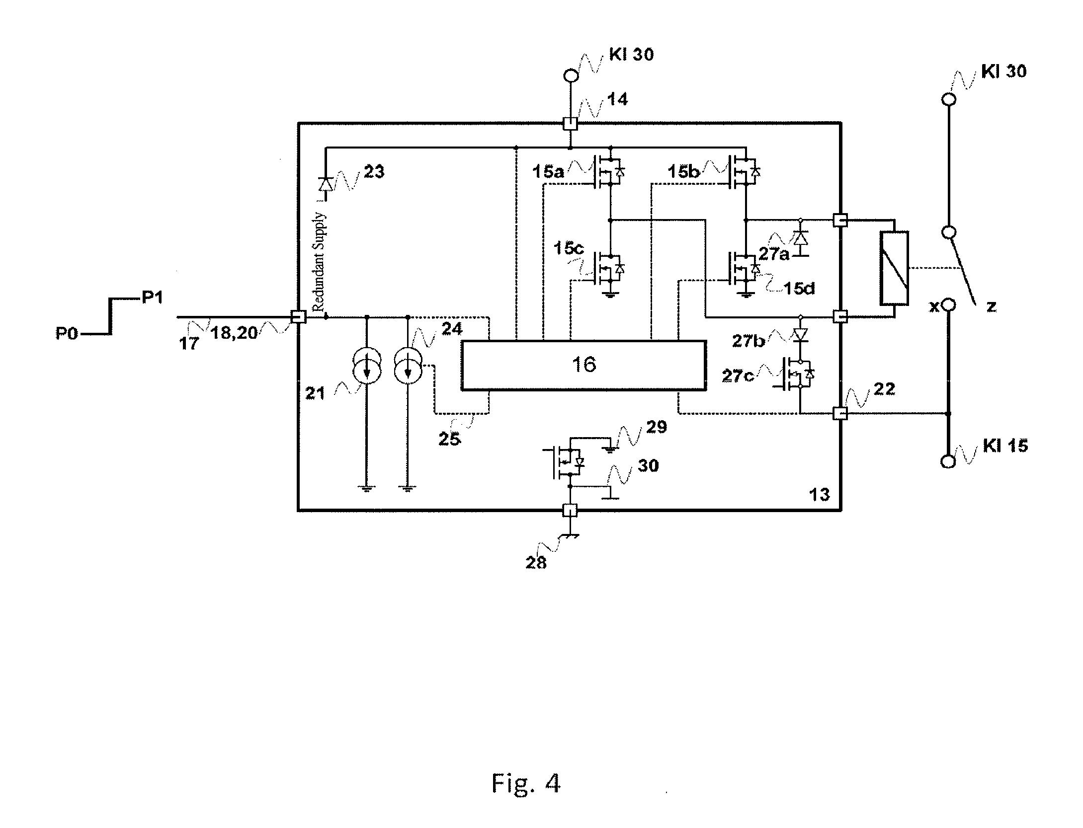 patent us20130033101