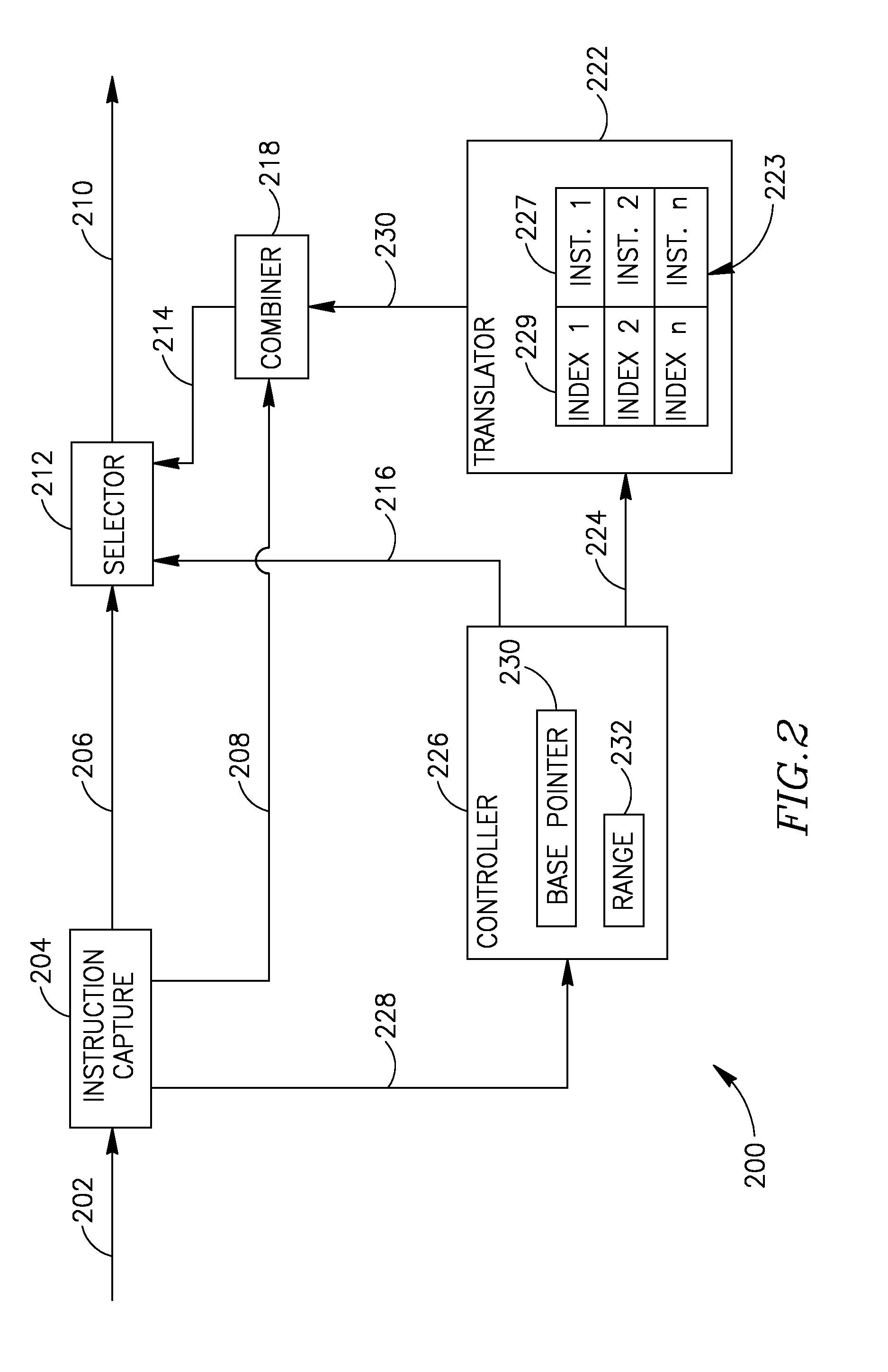 电路 电路图 电子 户型 户型图 平面图 原理图 1875_2897 竖版 竖屏