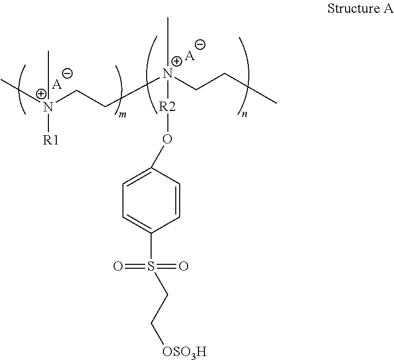 lewis structure c2cl2 Which of the following molecules is adequately represented by a single lewis structure 1) o3 2 documents similar to chemical bonding krrpdf skip.