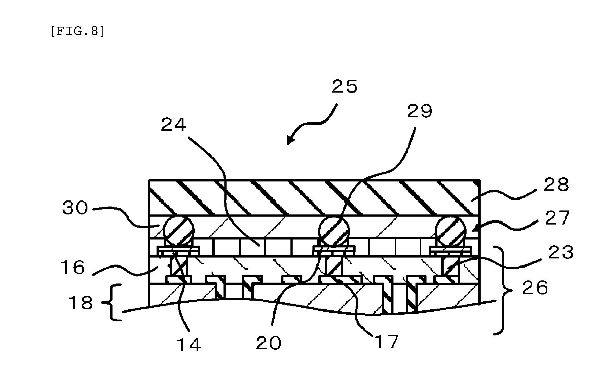 patent us20130037310