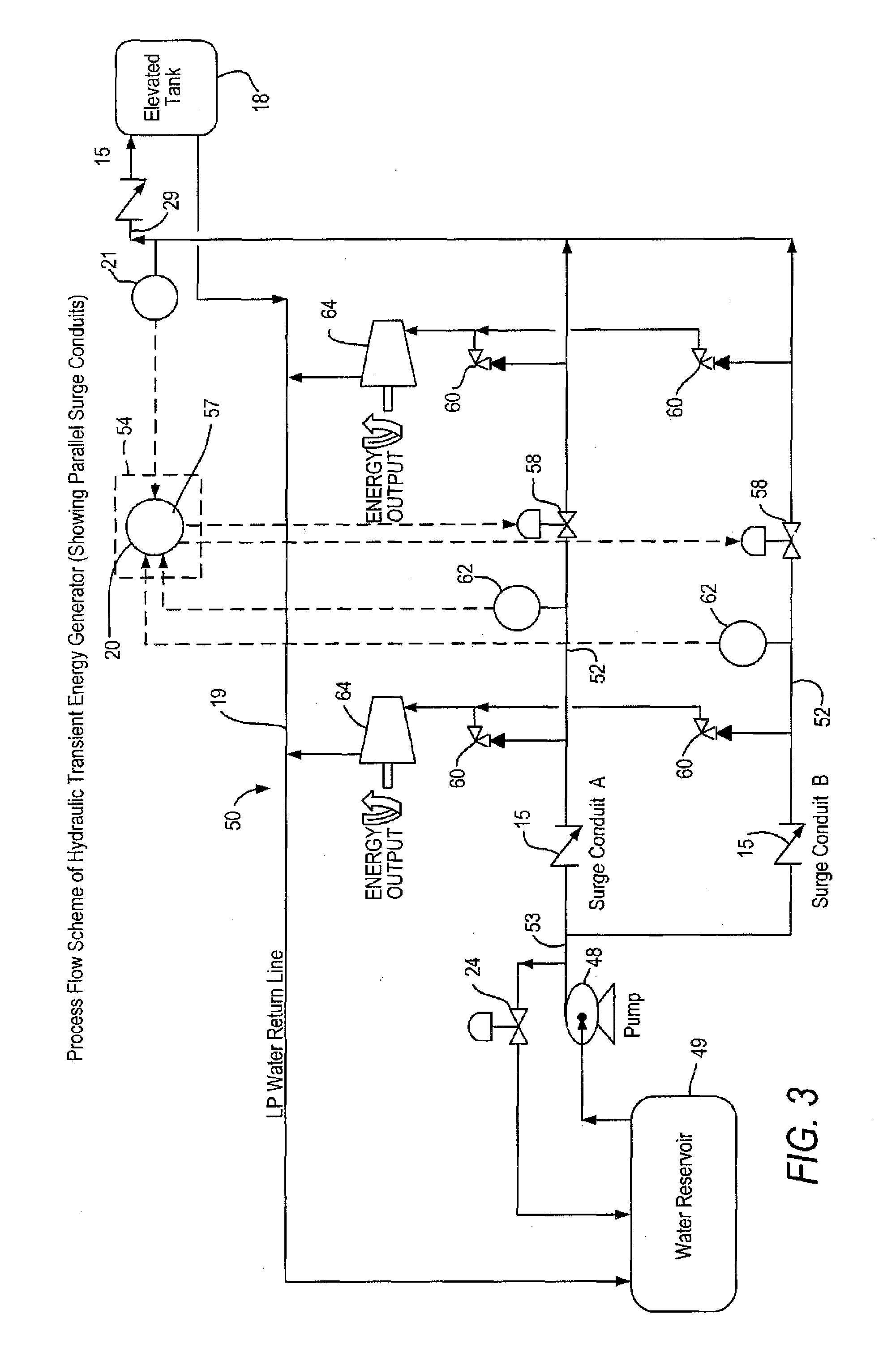 Simple Electrical Wiring Diagrams as well Stock Image Electrical Symbol Icon Set Image13236471 together with US20110318463 likewise Monolithic Isolation Joint additionally 283867582737843547. on electrical outlet drawing
