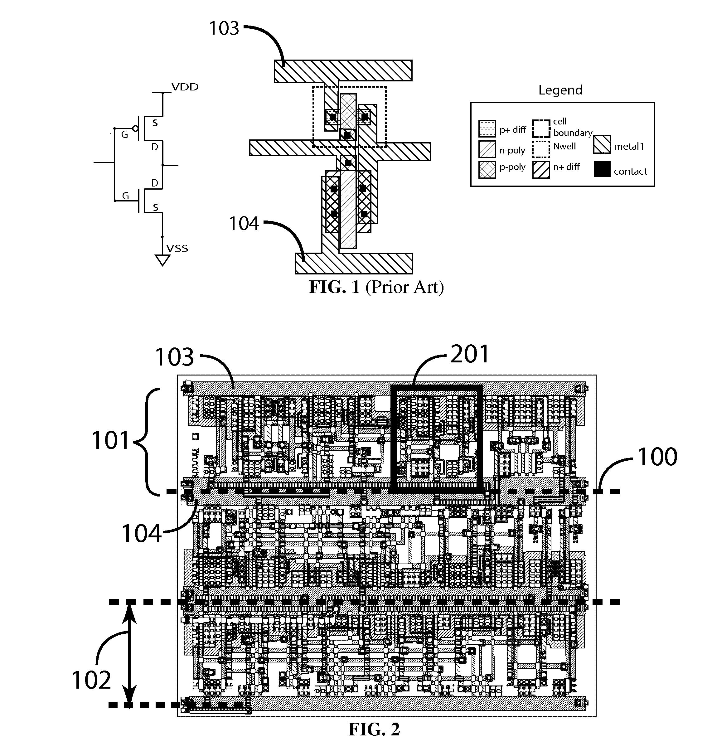 patent us20130042216