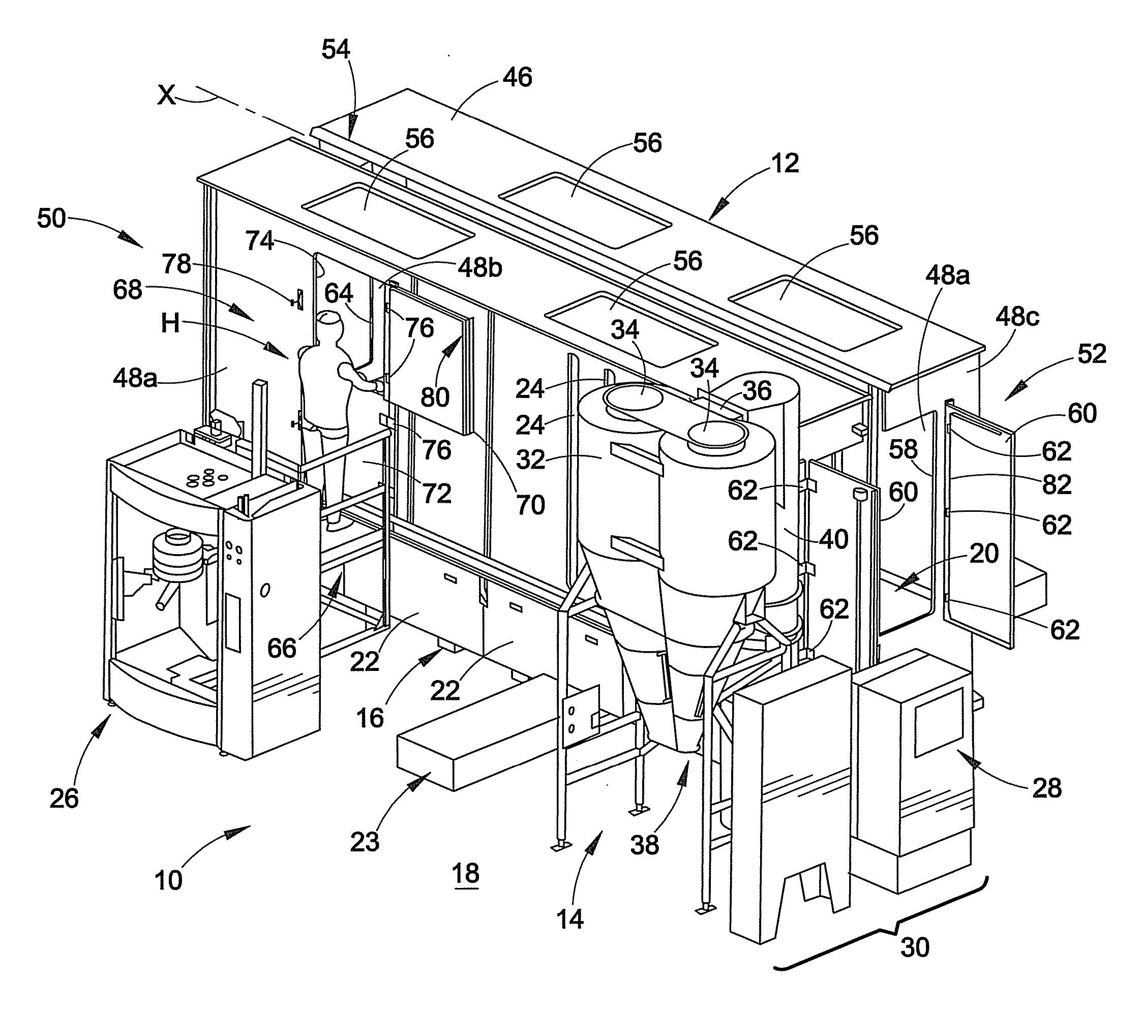 patent us20130042805