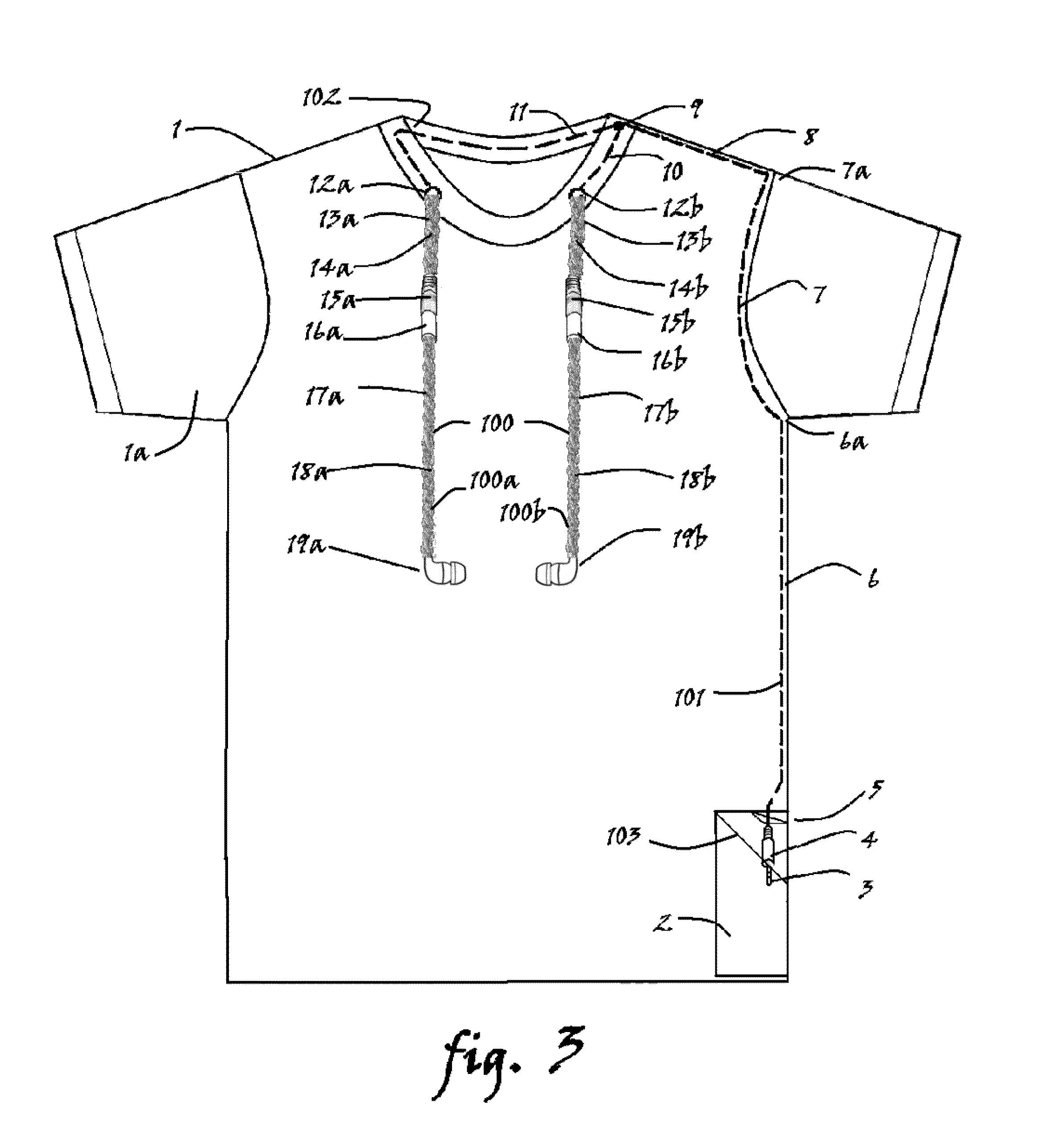 patent us20130044908