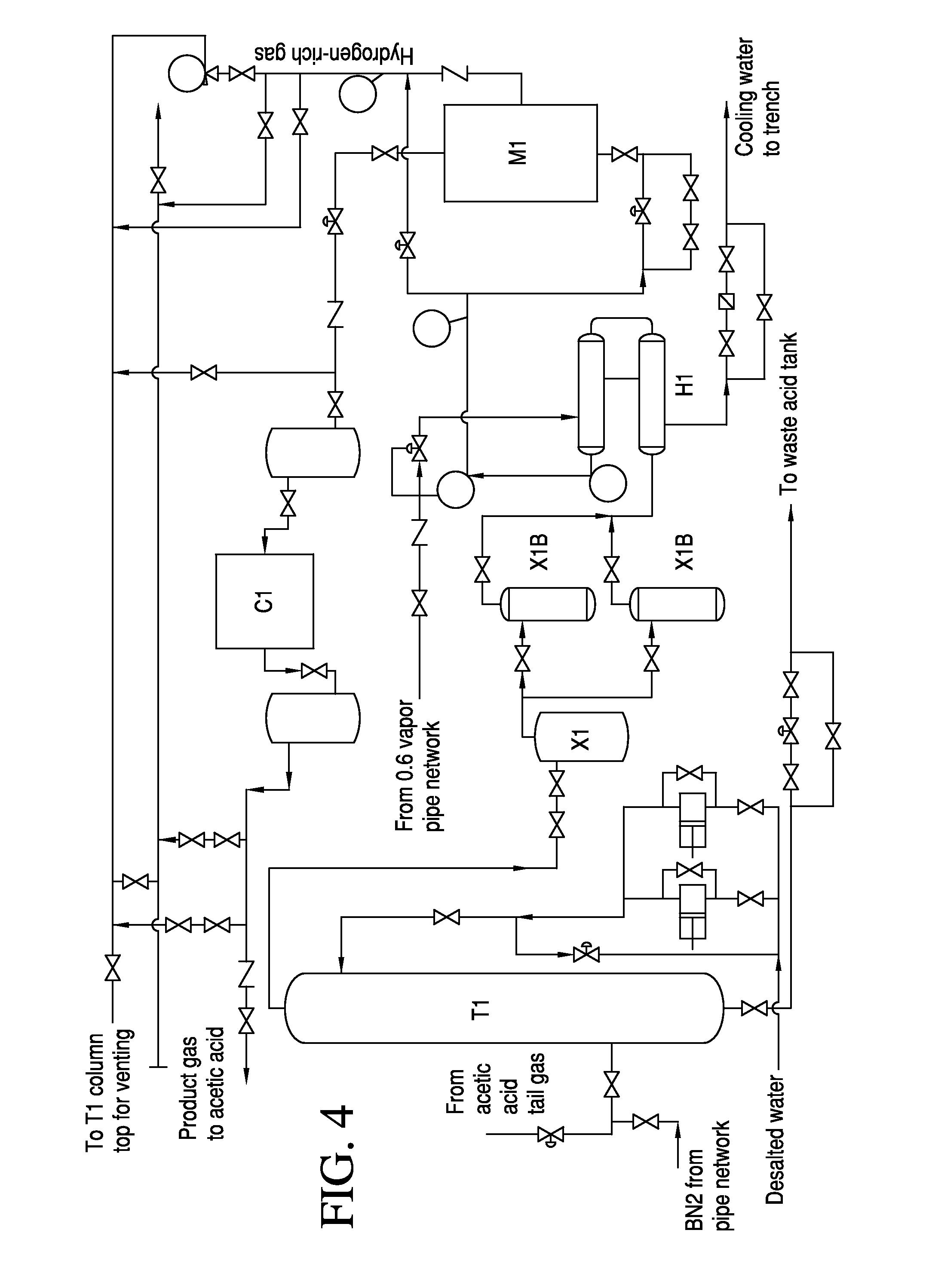 Patent Us20130046119