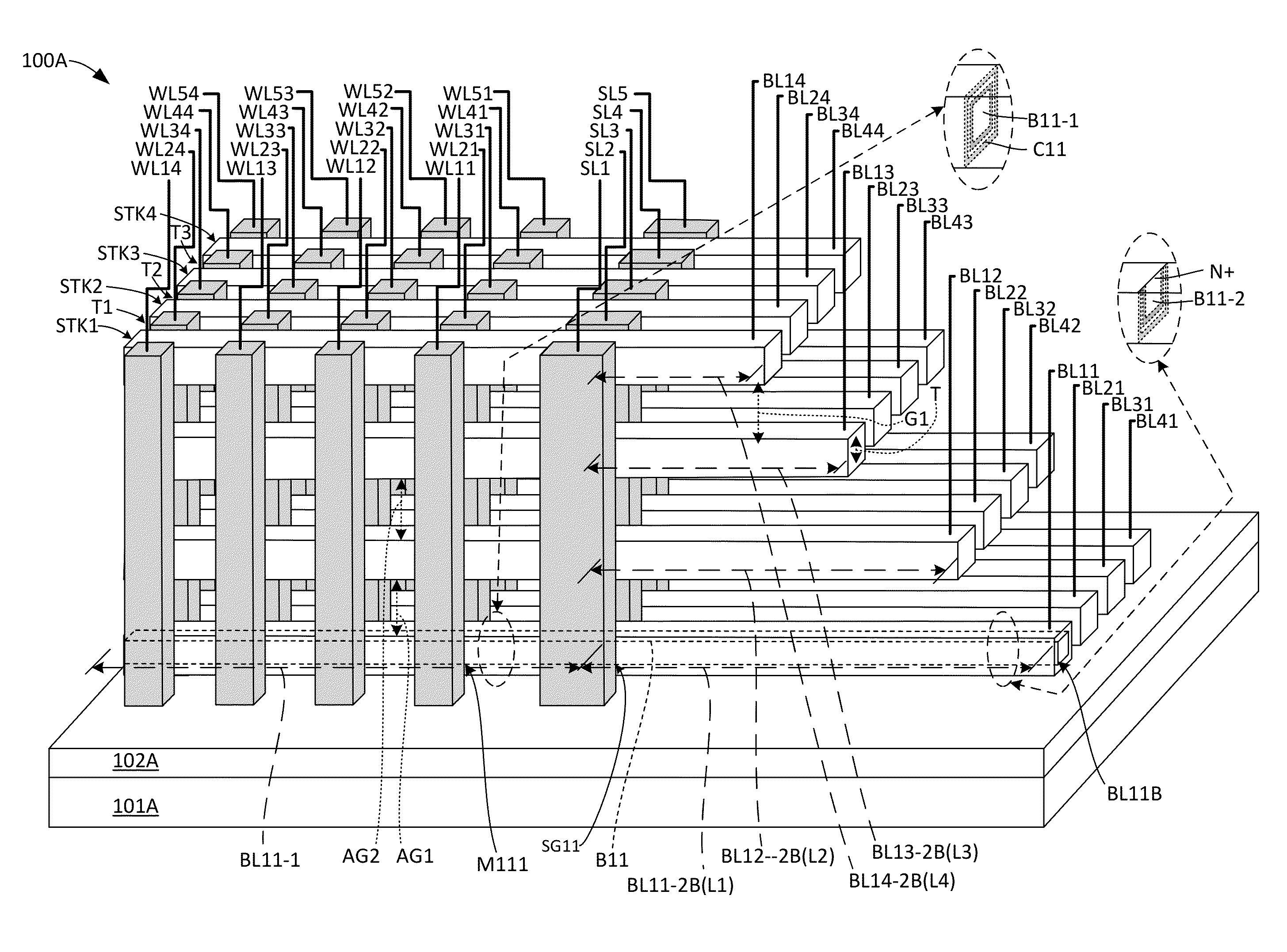 电路 电路图 电子 工程图 户型 户型图 平面图 原理图 2911_2154