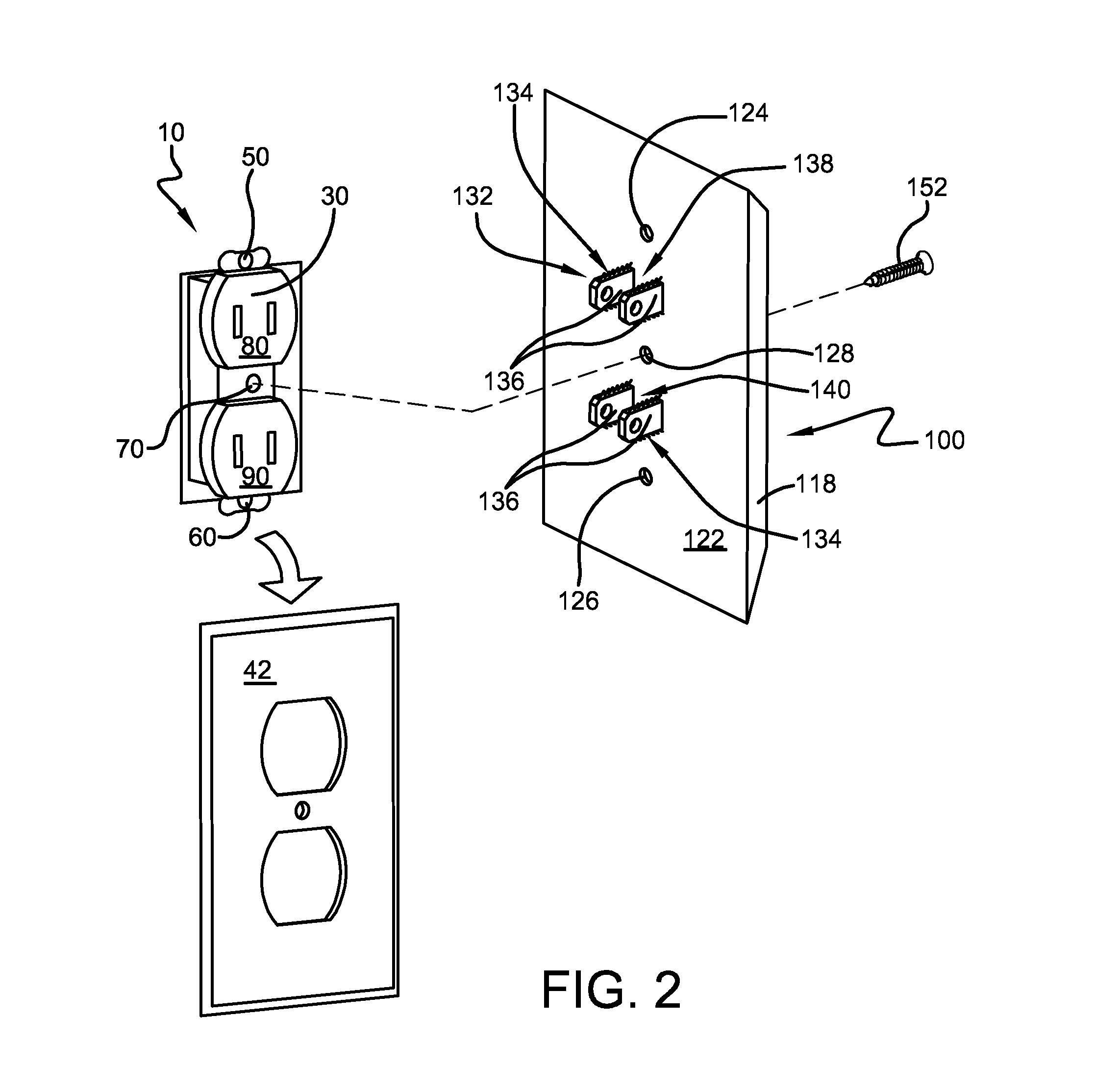 patent us20130052882
