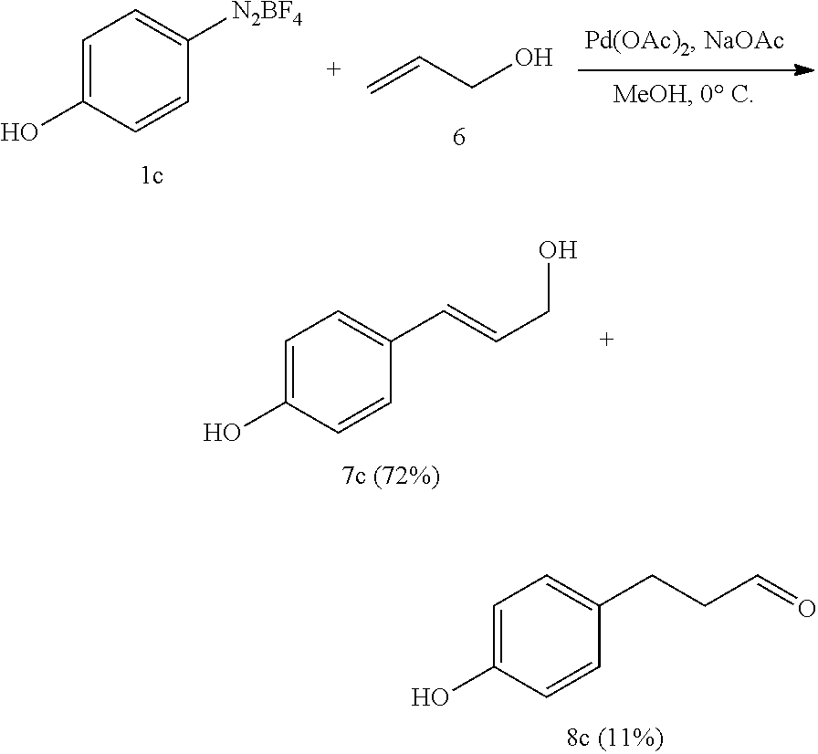 Patent US20130053598 - Method for producing a cross-coupling ...